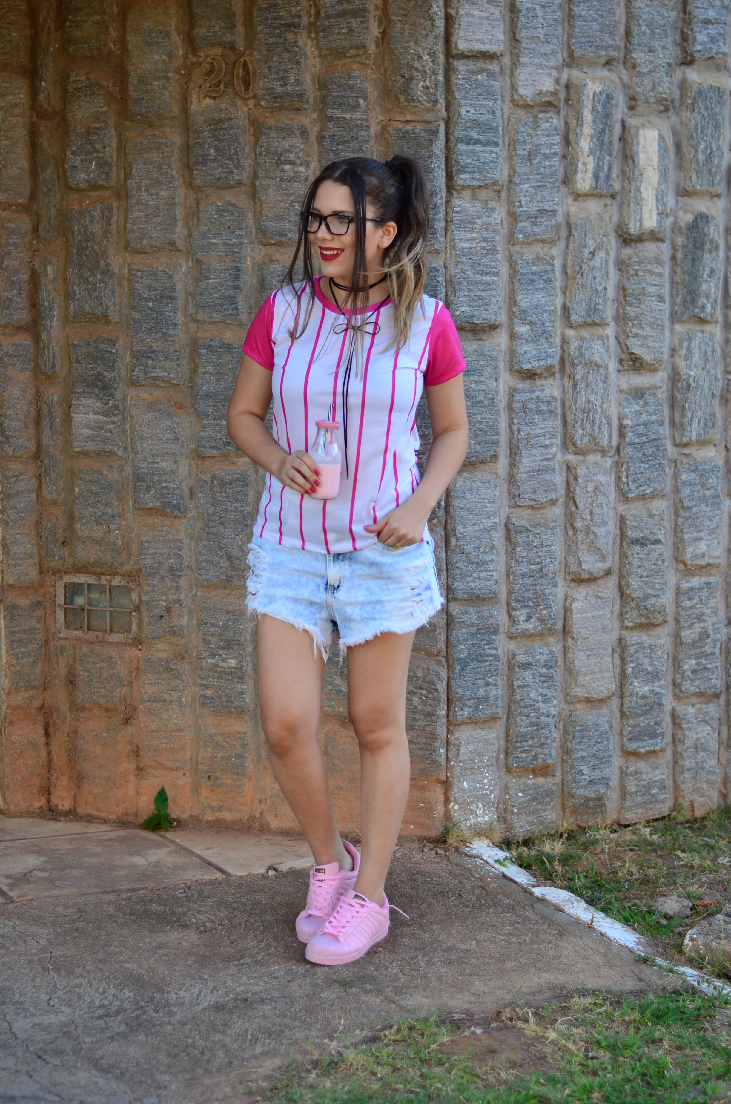 look-do-dia-tenis-rosa-3