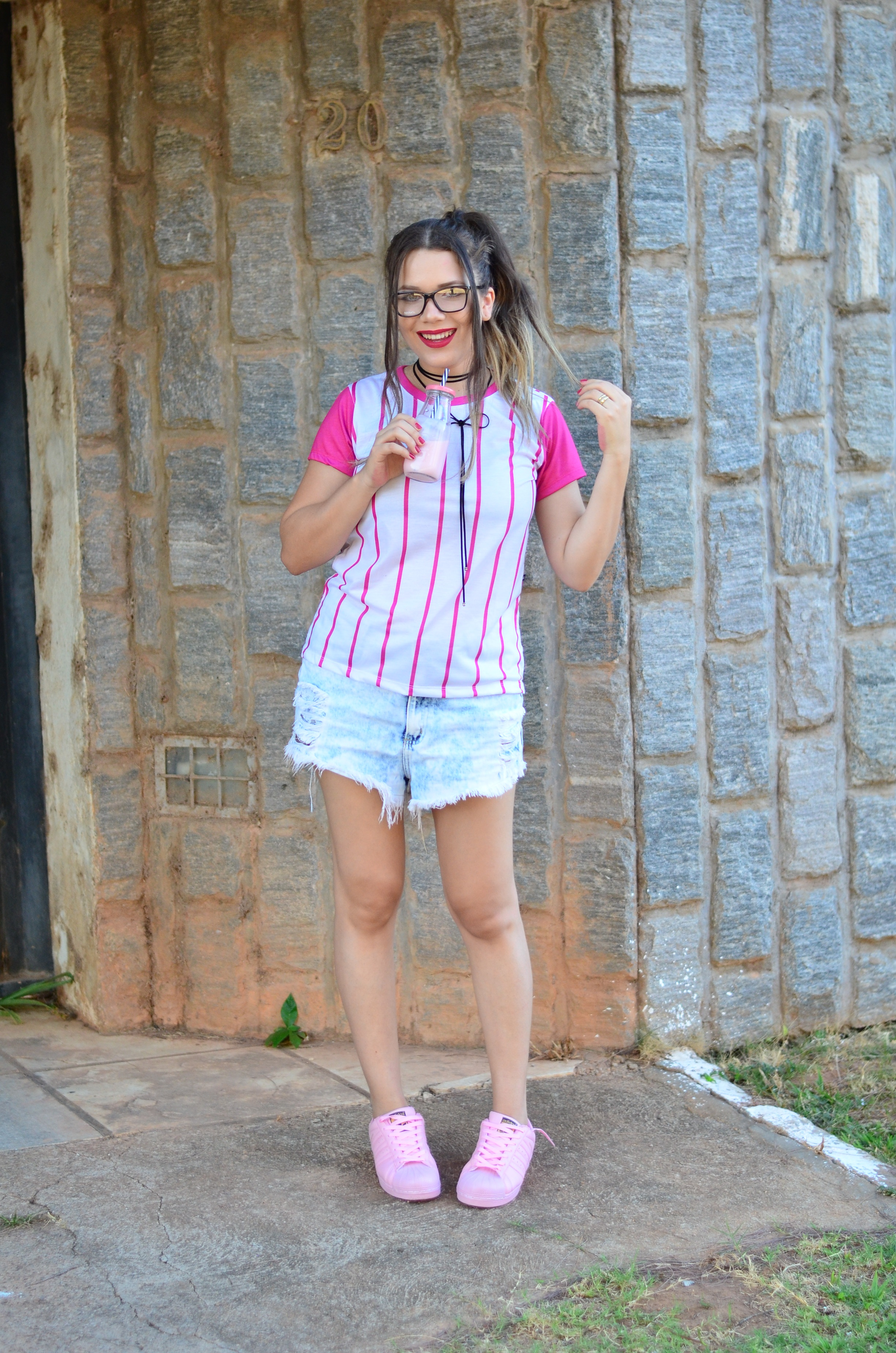 look-do-dia-tenis-rosa-4