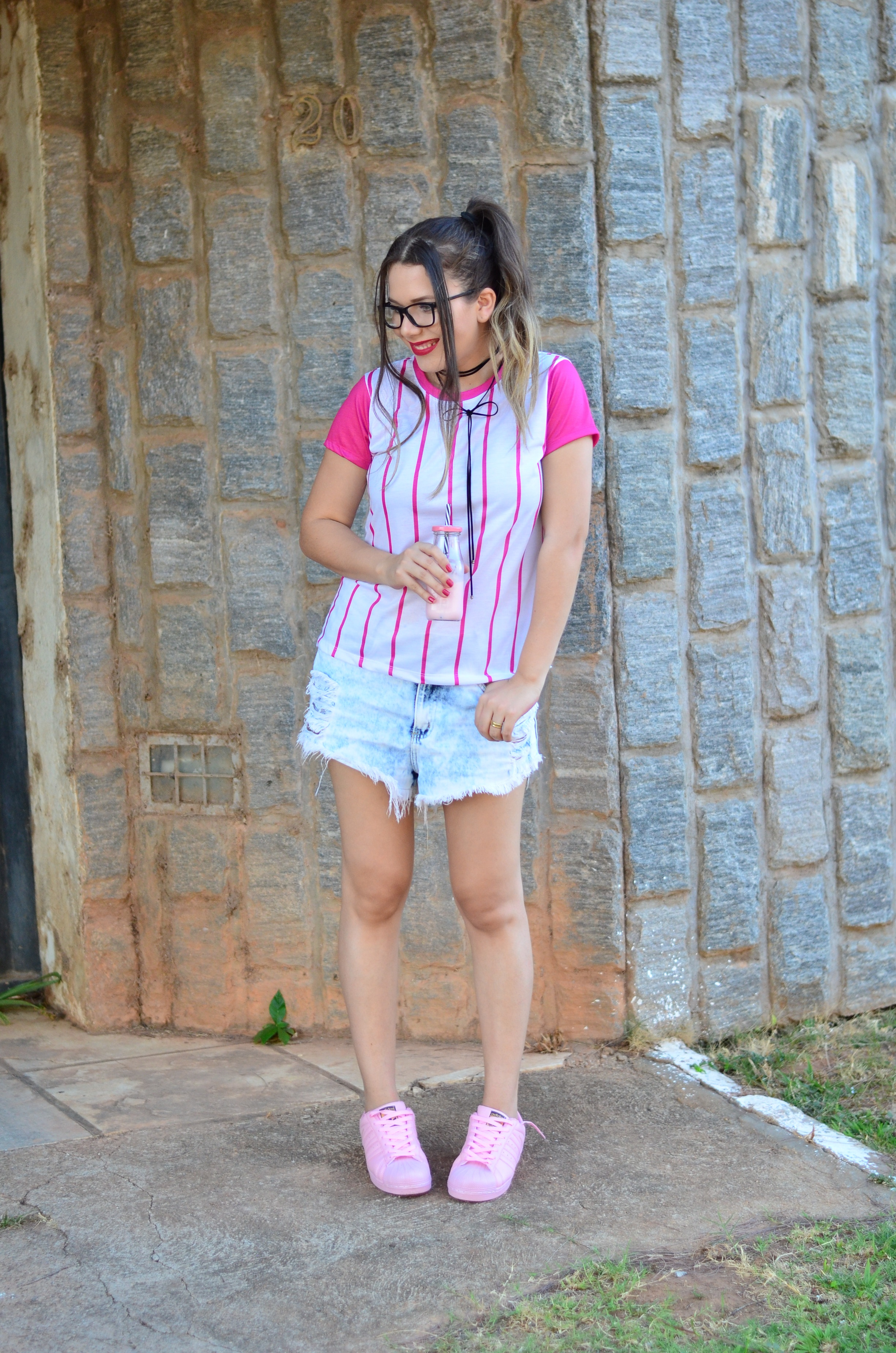 look-do-dia-tenis-rosa-5