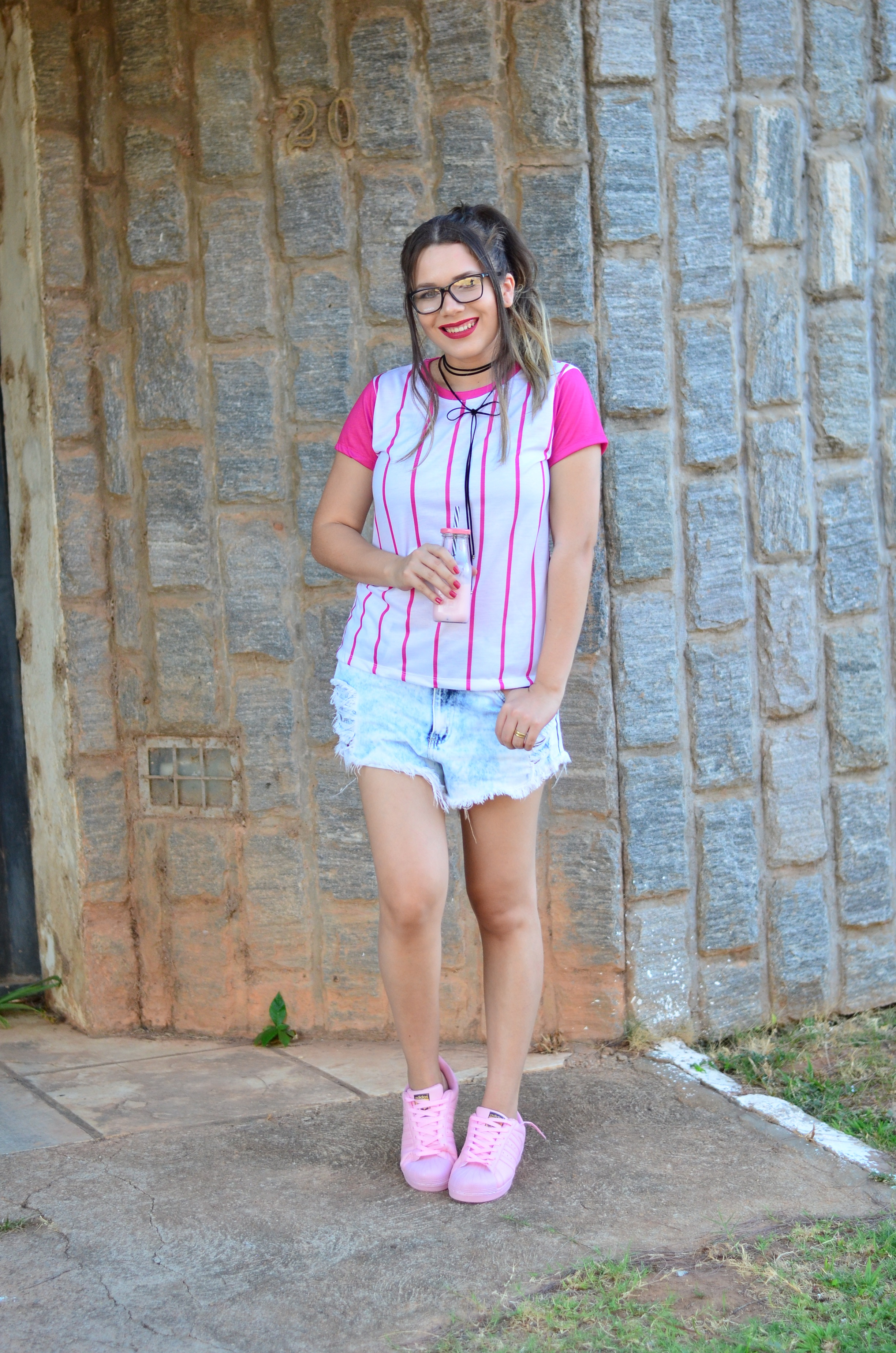 look-do-dia-tenis-rosa-6