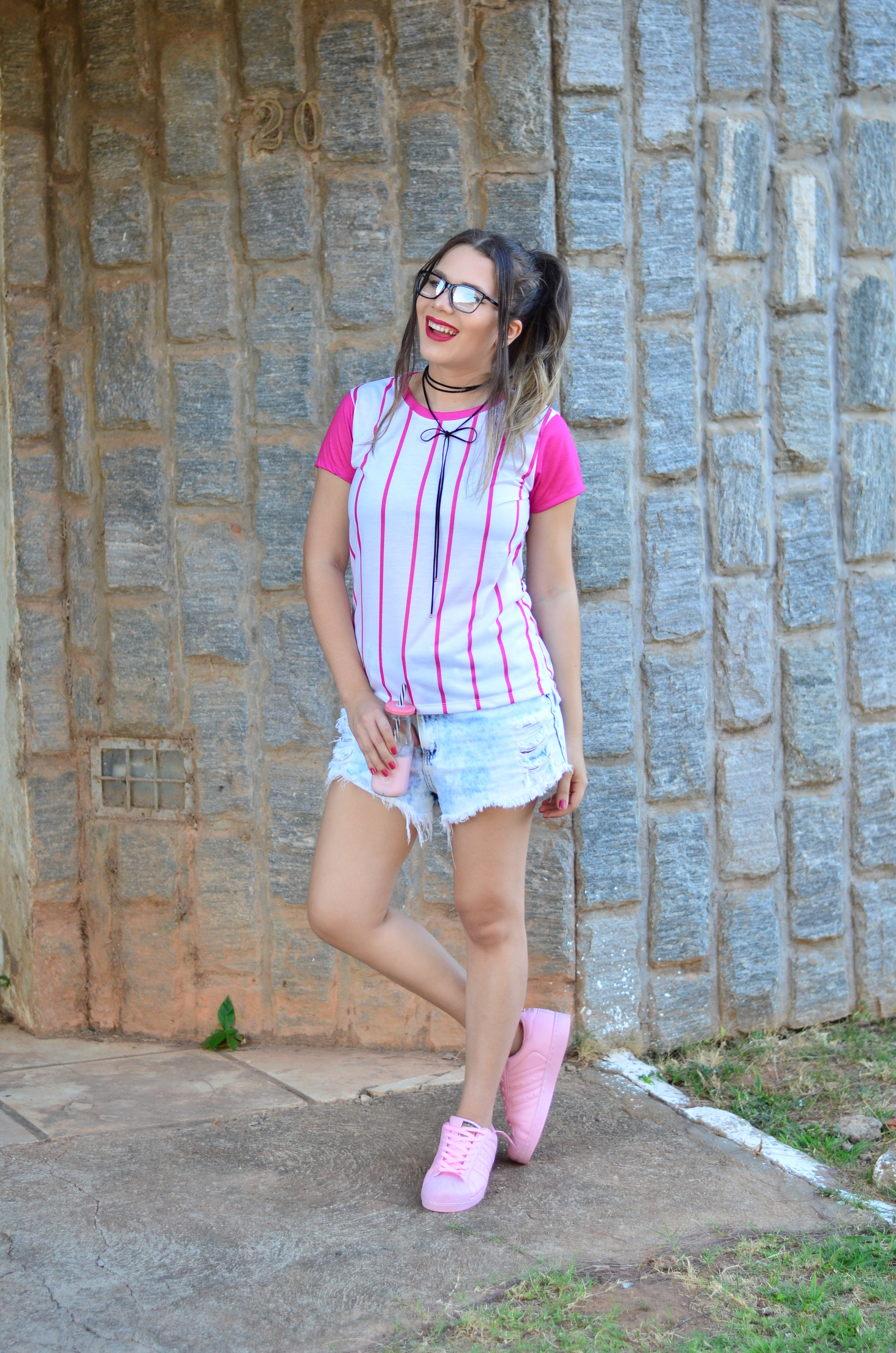 look-do-dia-tenis-rosa-7