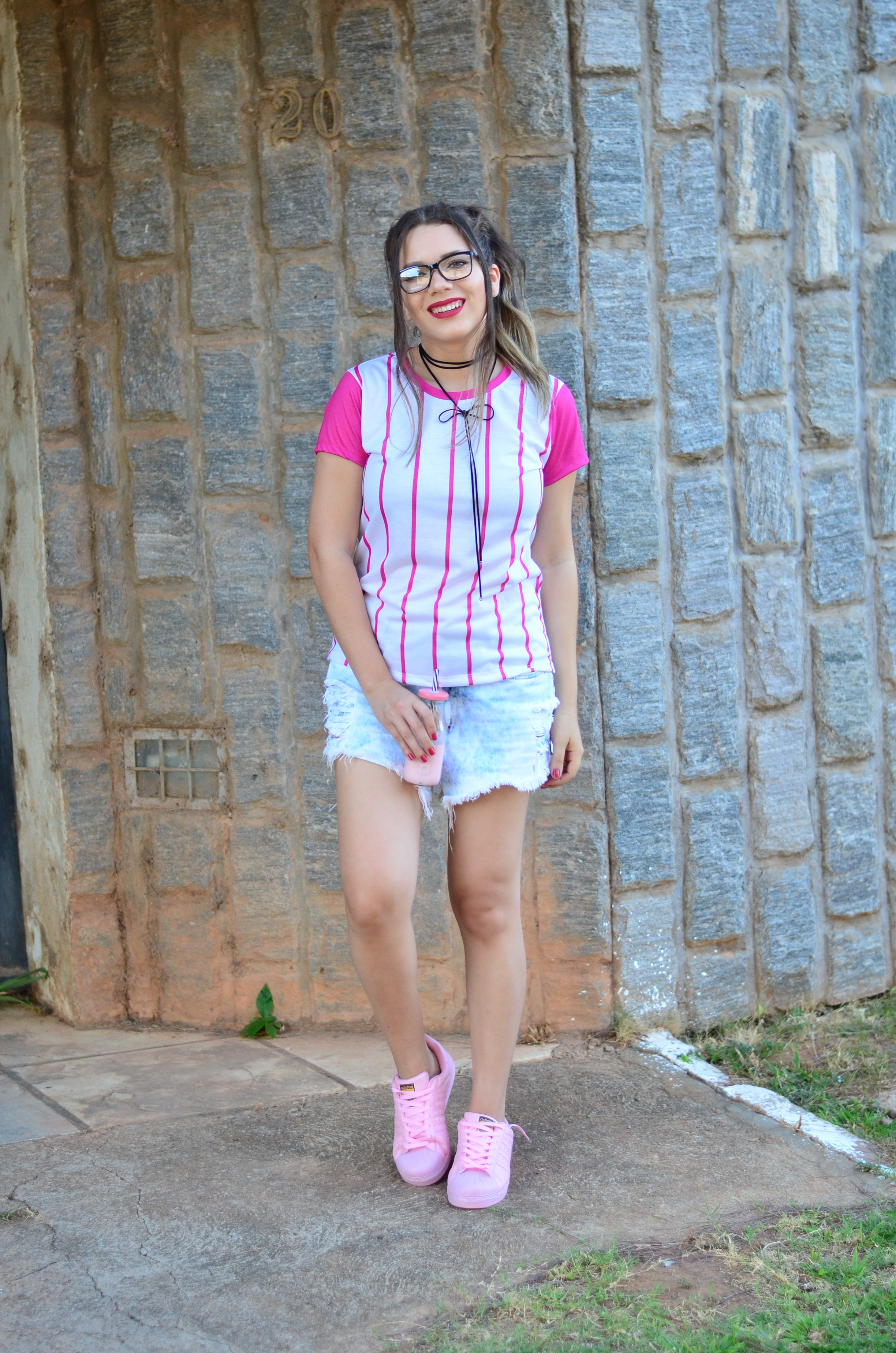 look-do-dia-tenis-rosa-8