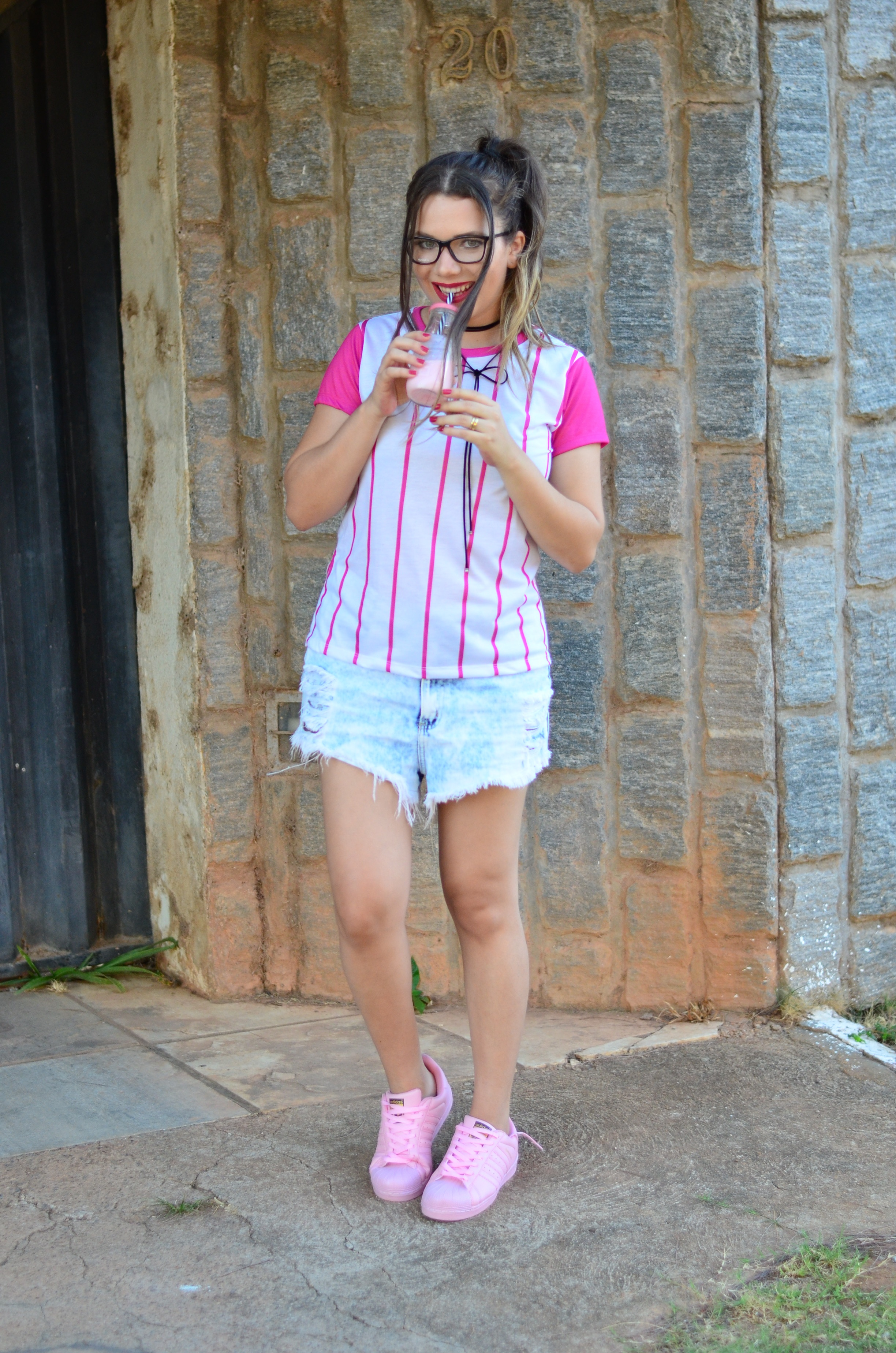look-do-dia-tenis-rosa-9