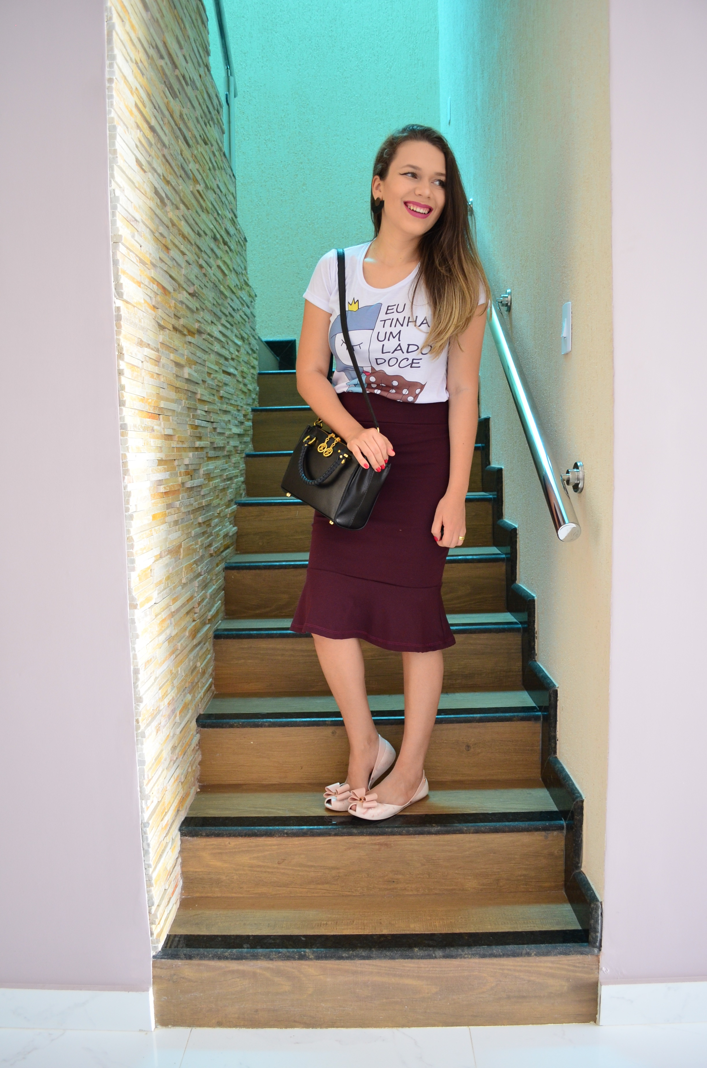 look-do-dia-saia-lapis-com-babado-3