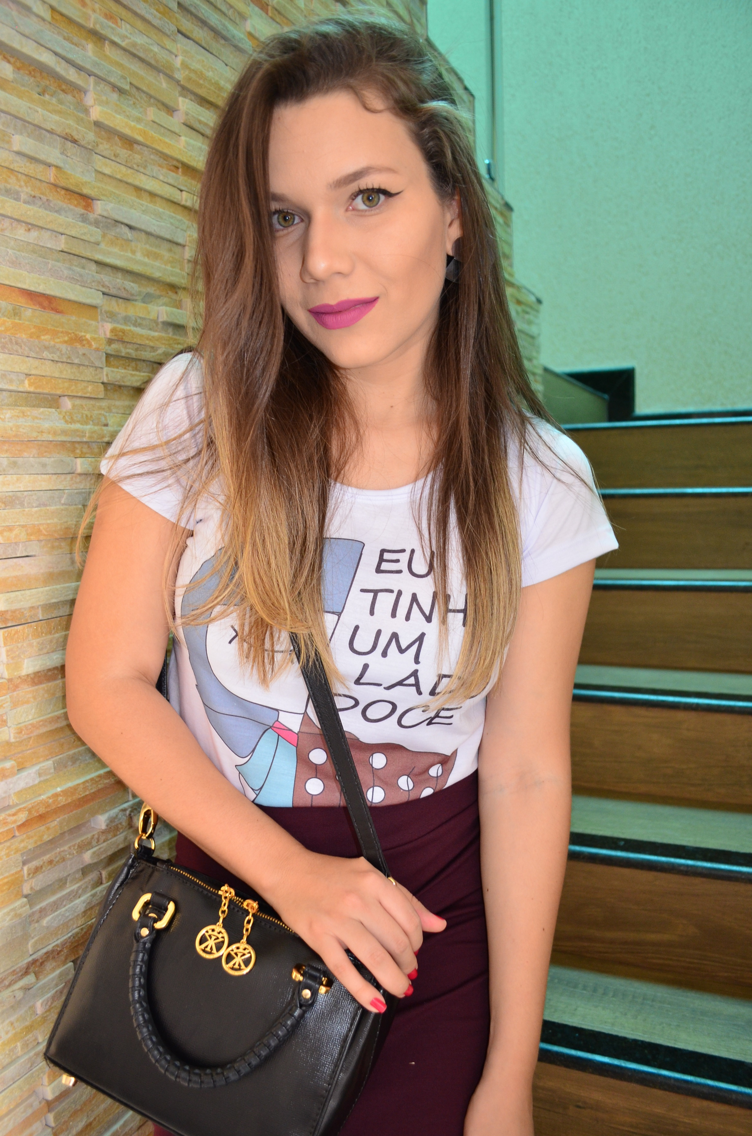 look-do-dia-saia-lapis-com-babado-4