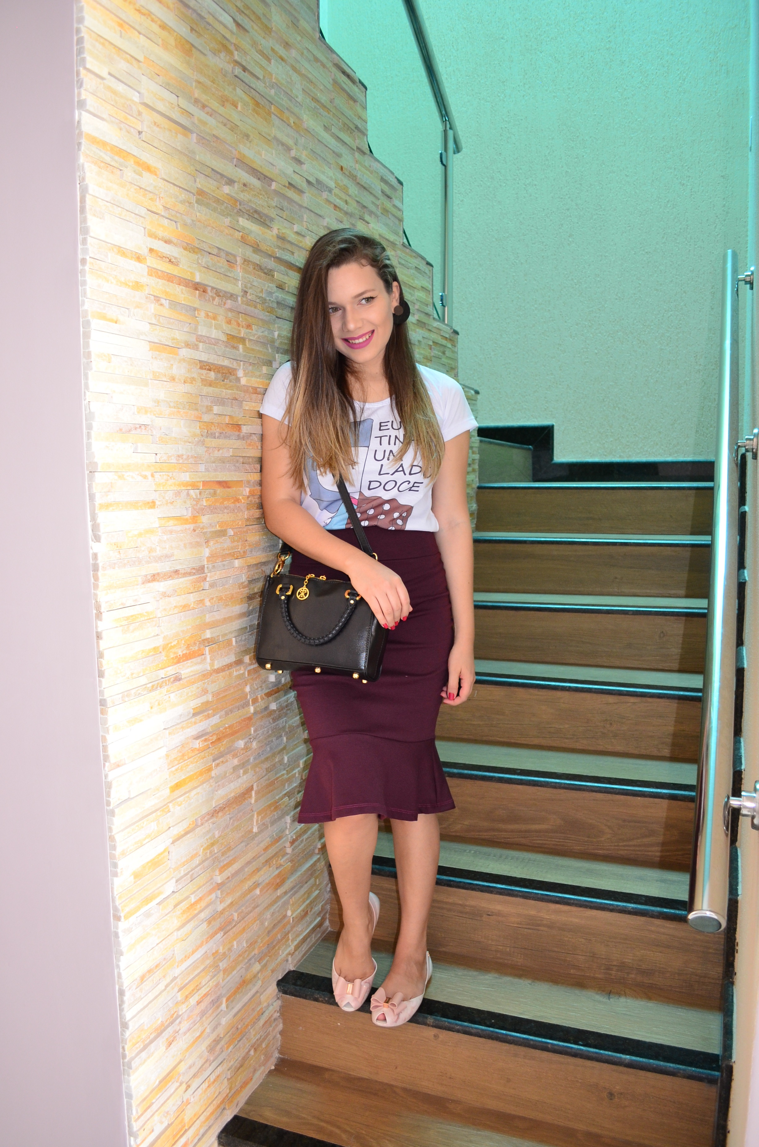 look-do-dia-saia-lapis-com-babado-5