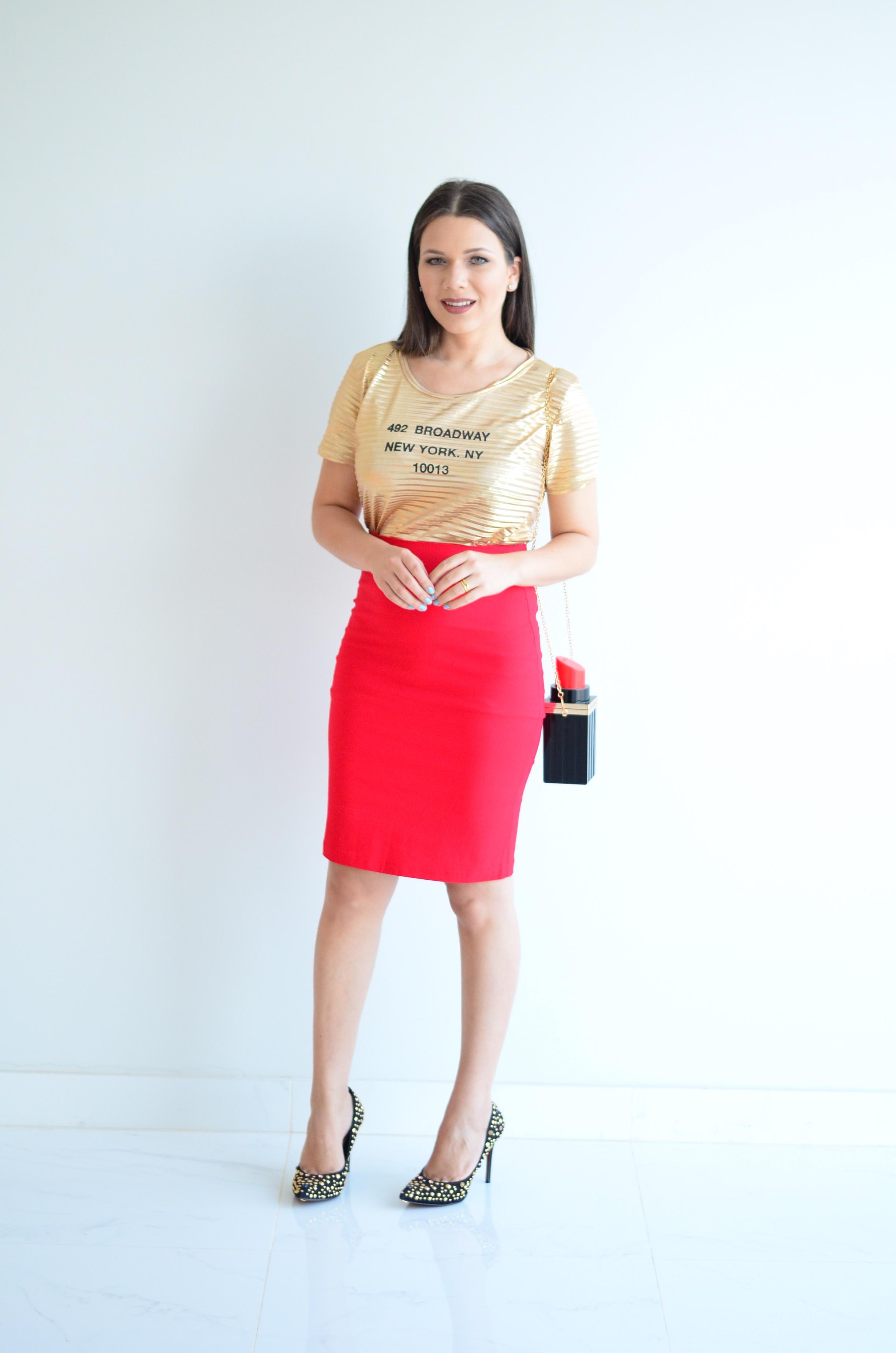 look-natal-2016-com-saia-lapis-vermelha-2