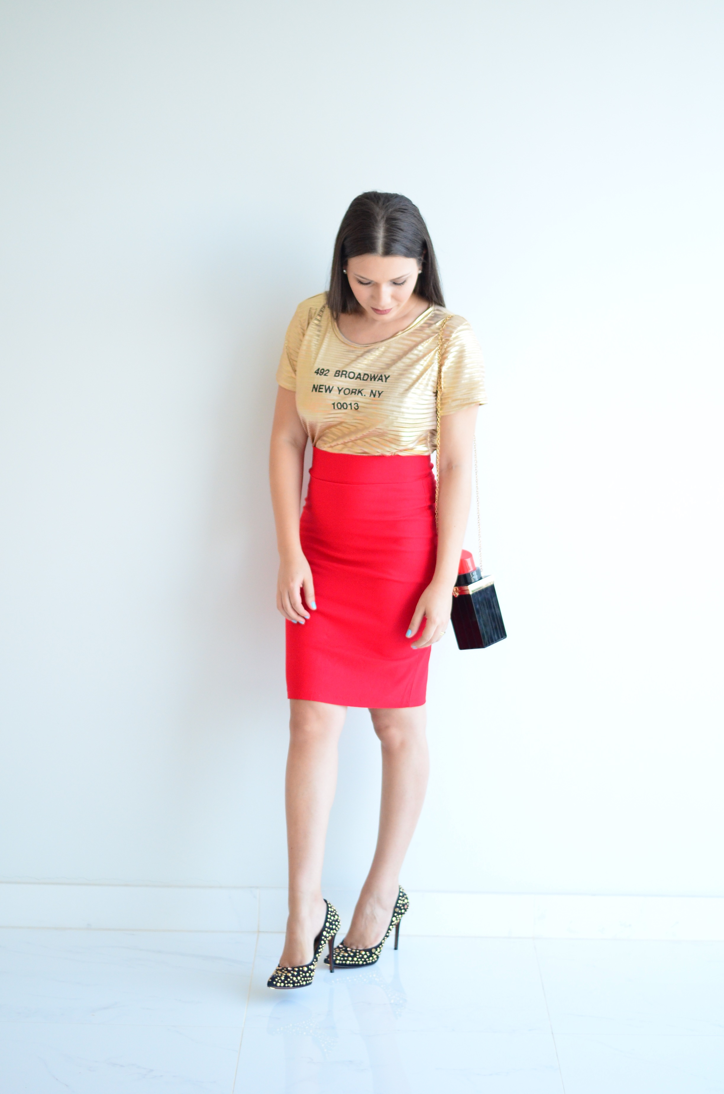 look-natal-2016-com-saia-lapis-vermelha-3