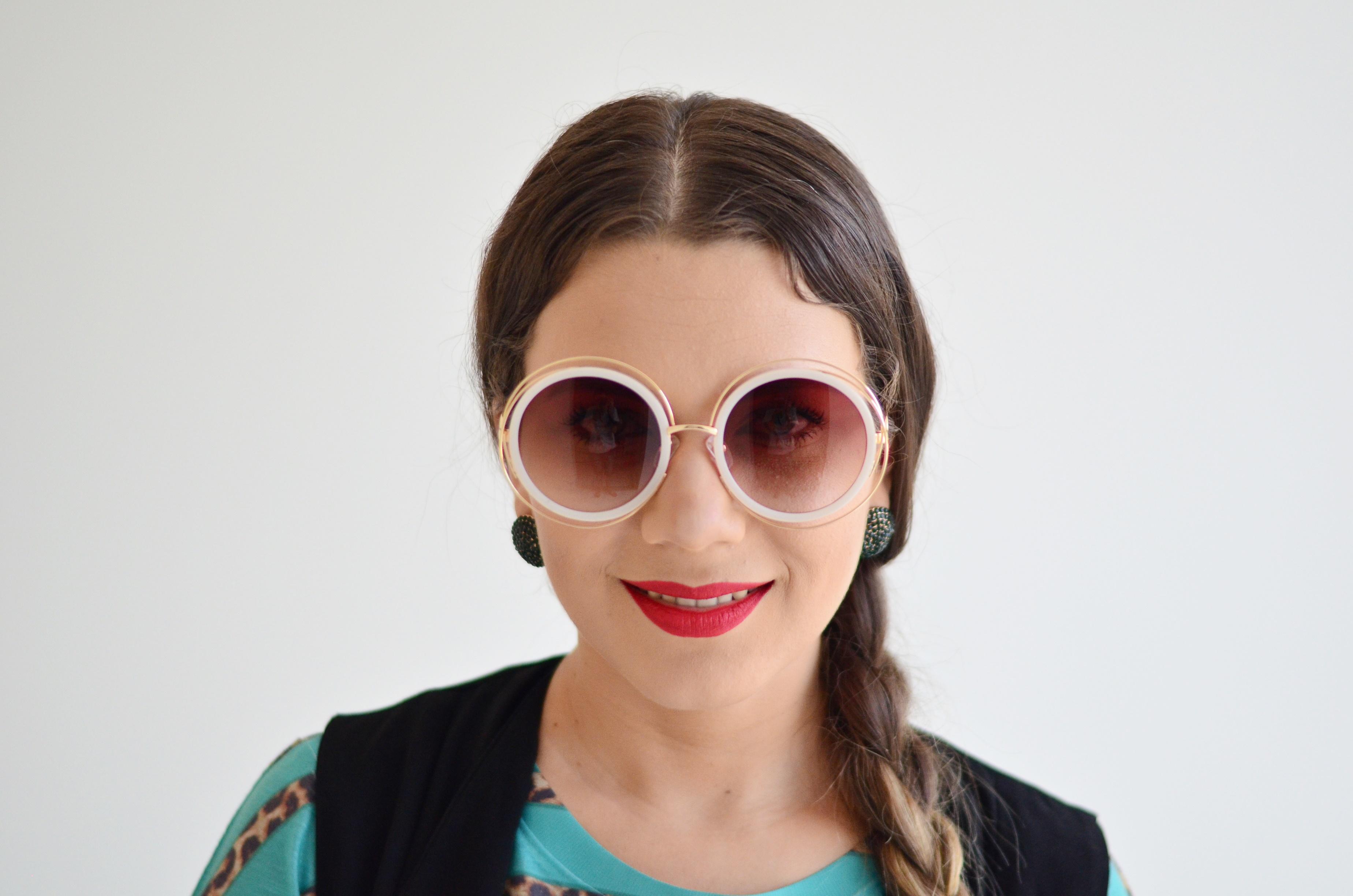 oculos-zaful-3