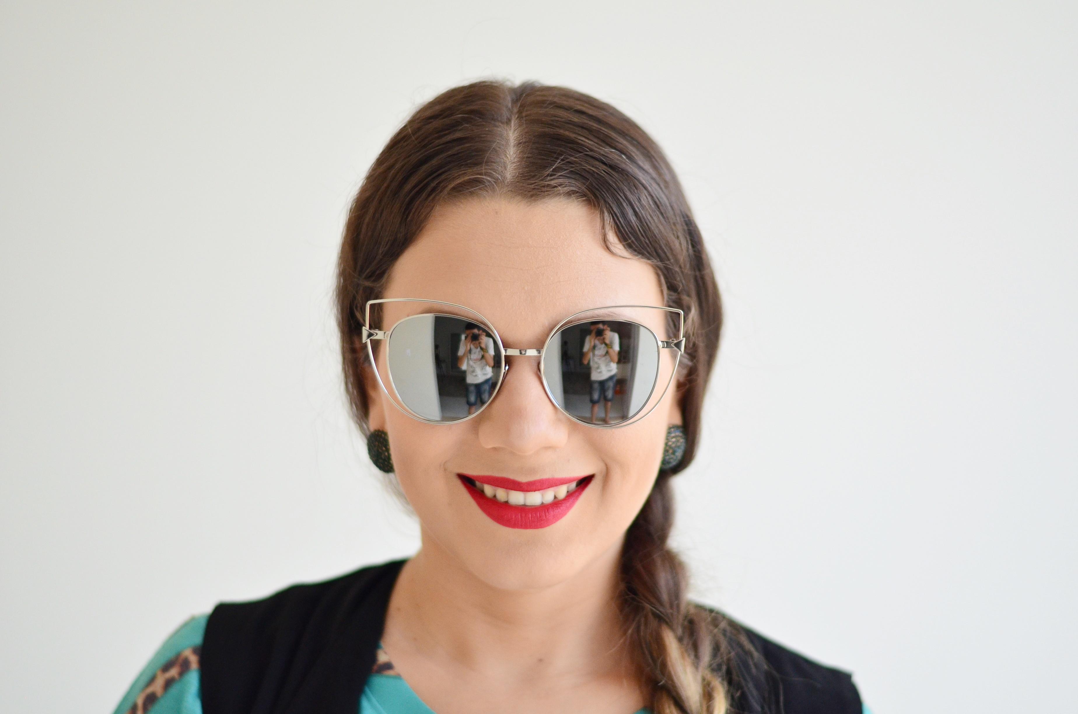 oculos-zaful
