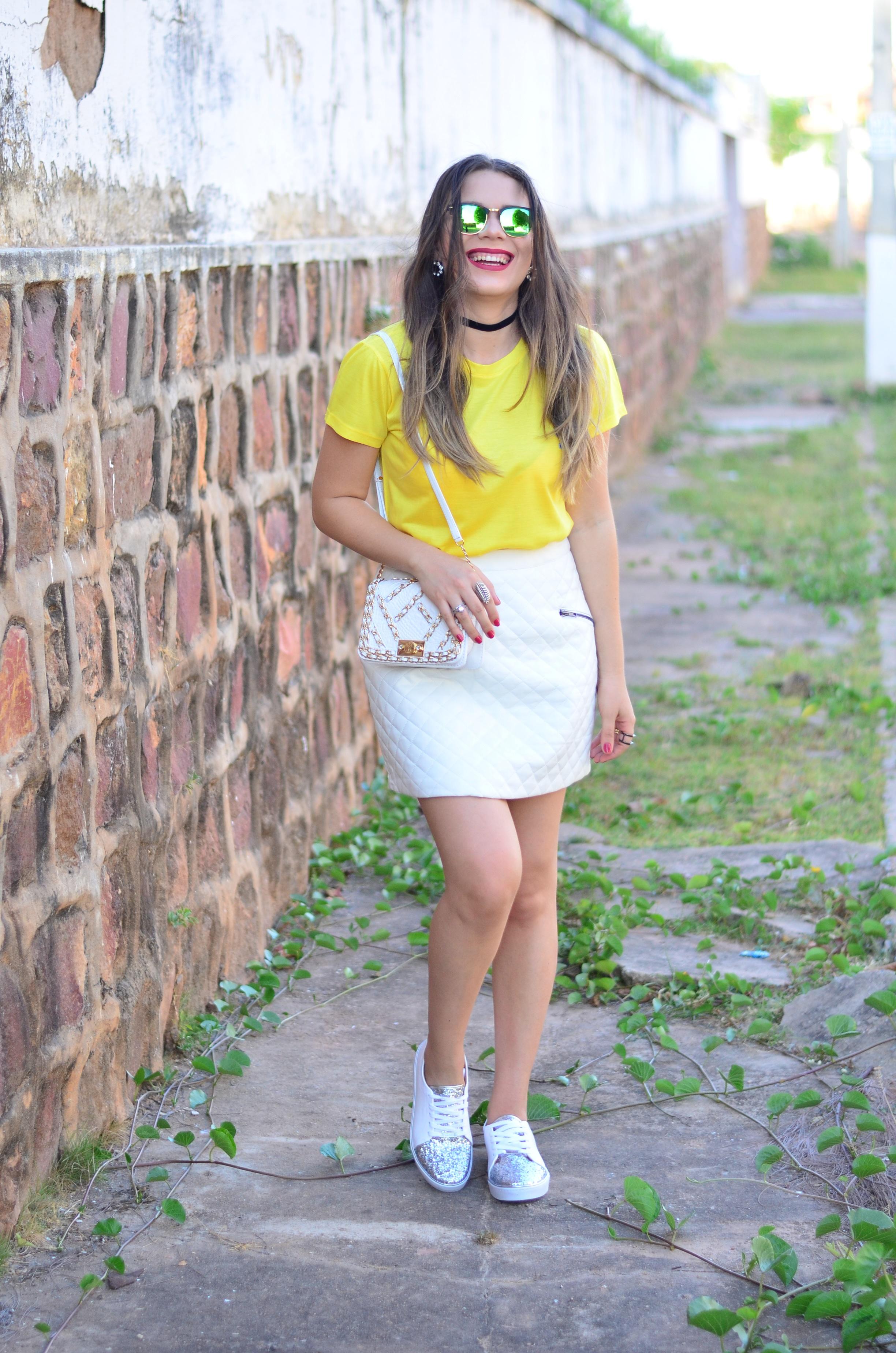 look-tenis-vizzano-branco-e-prata-11