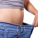 Dicas básicas para perder peso