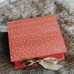 Lançamentos Ruby Rose: GOTAS DE ENCANTAMENTO e ENCANTO DA SEREIA