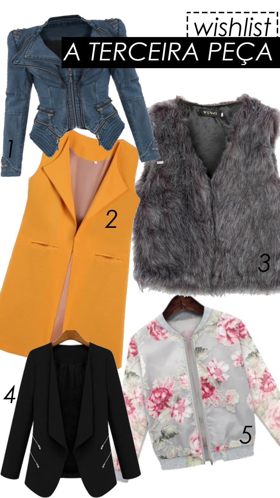 a-terceira-peça-do-look-onde-comprar-blog-ursula-pink-woman