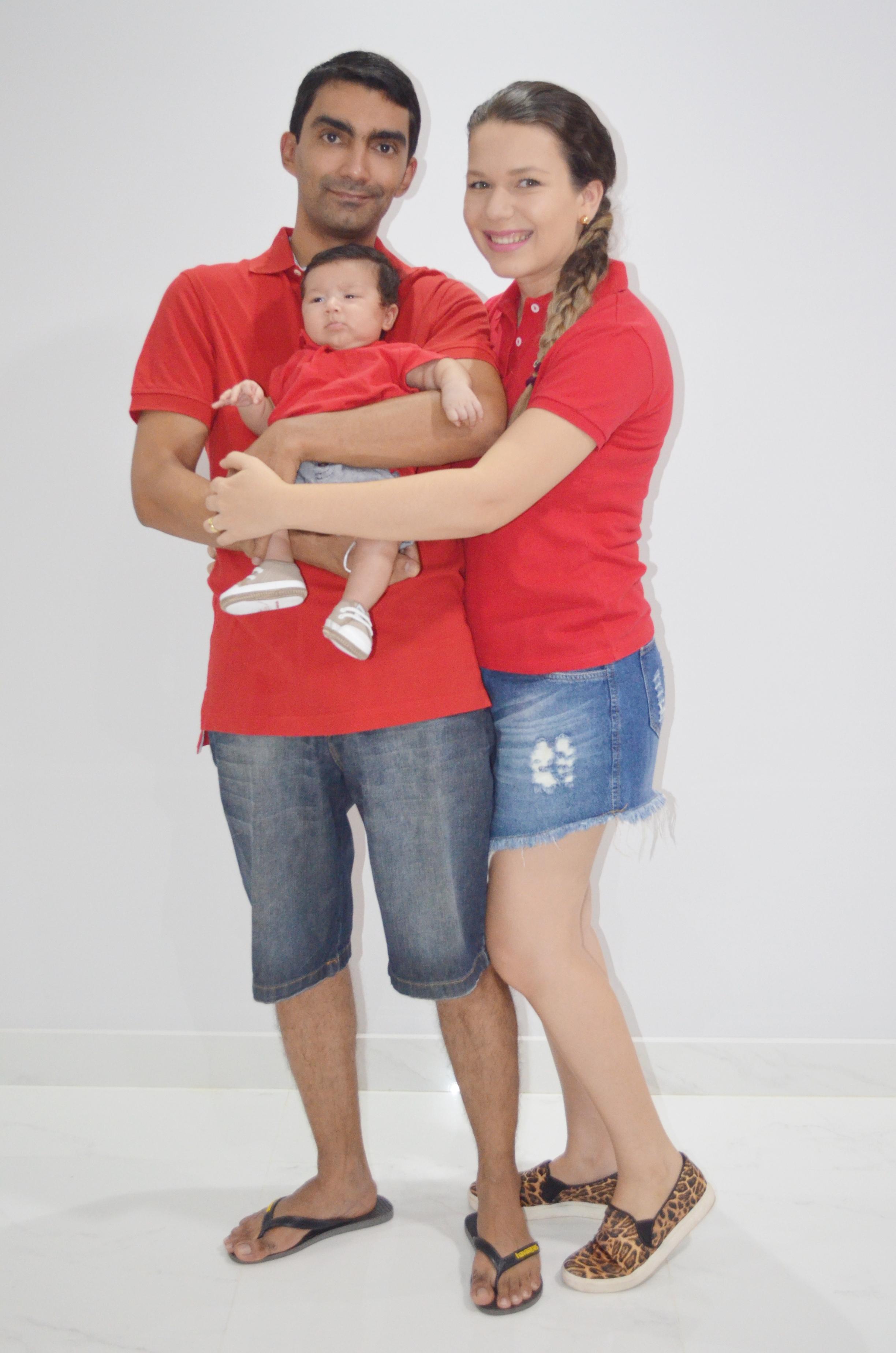 2 mesversario baby ethan - tema mickey mouse 11
