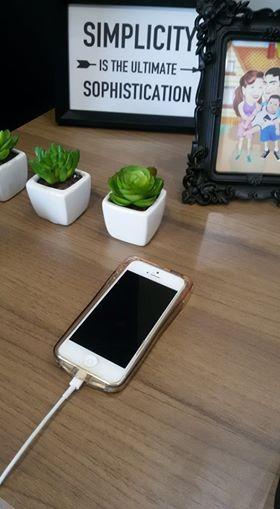 cabo-usb-iphone-e-ipad-multilaser-dica-de-blogueira-6