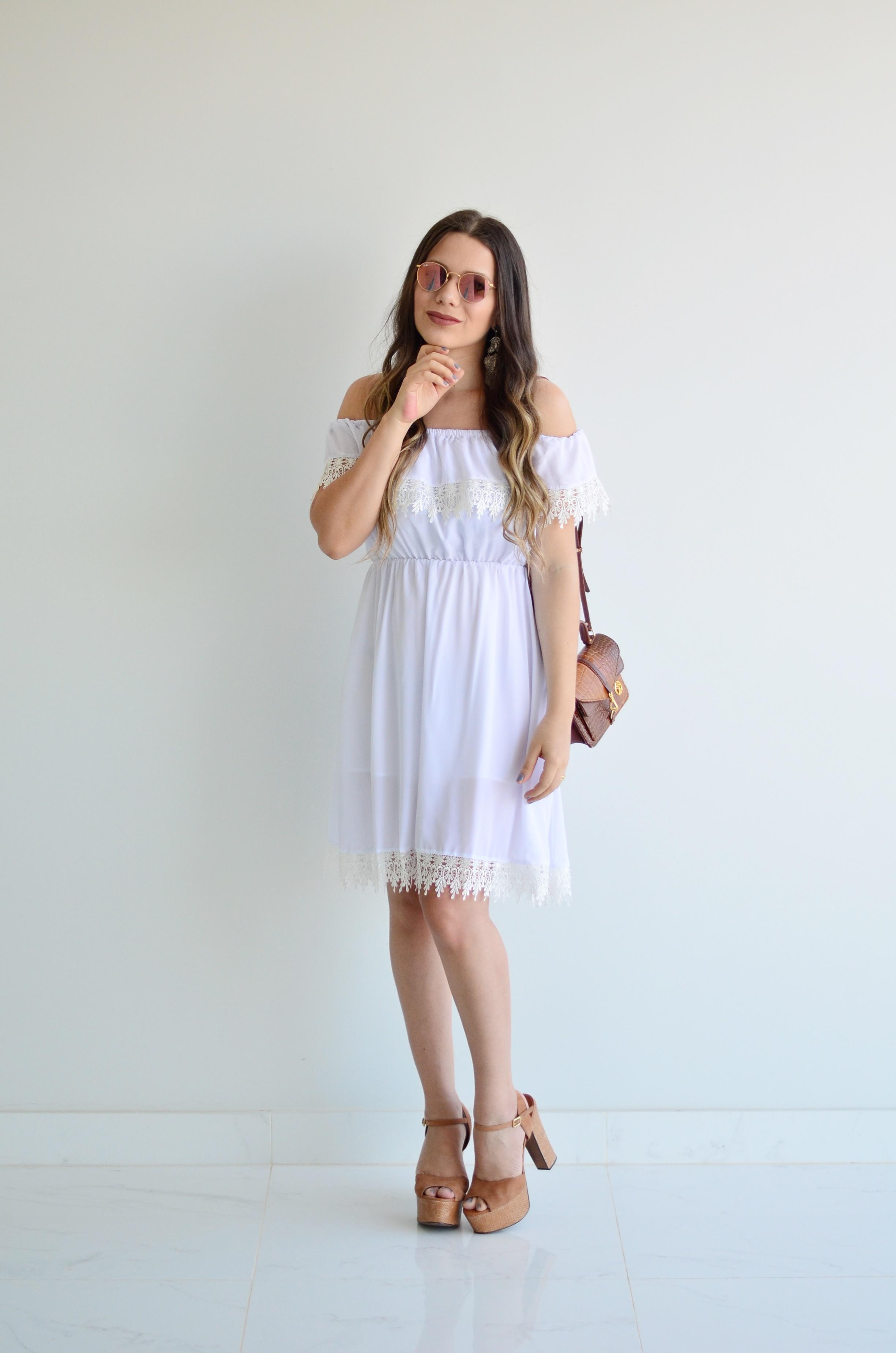 look-duplo-vestido-e-conjunto-branco-mini-bag-ft-alice-vivianny-13