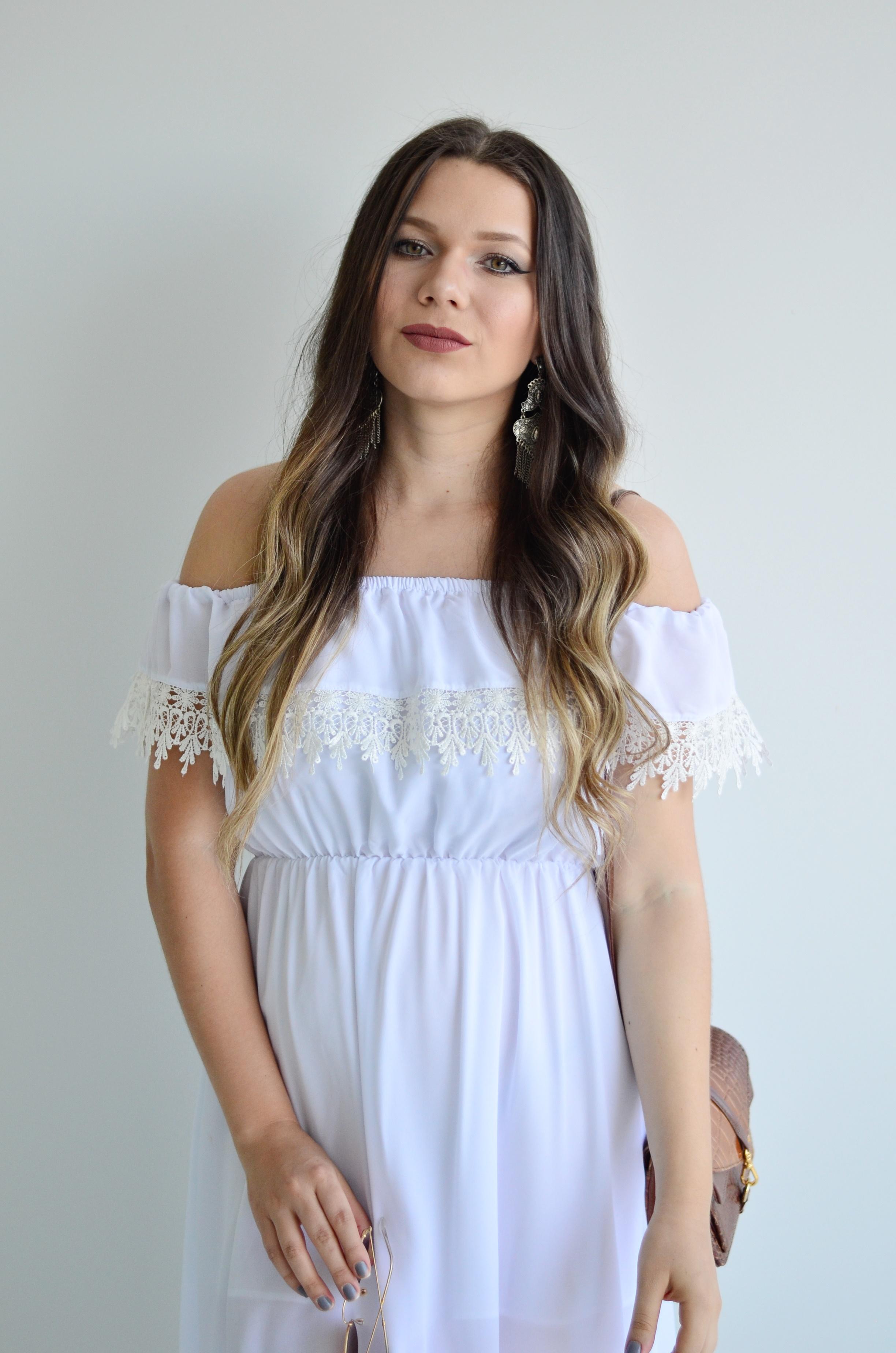 look-duplo-vestido-e-conjunto-branco-mini-bag-ft-alice-vivianny-15