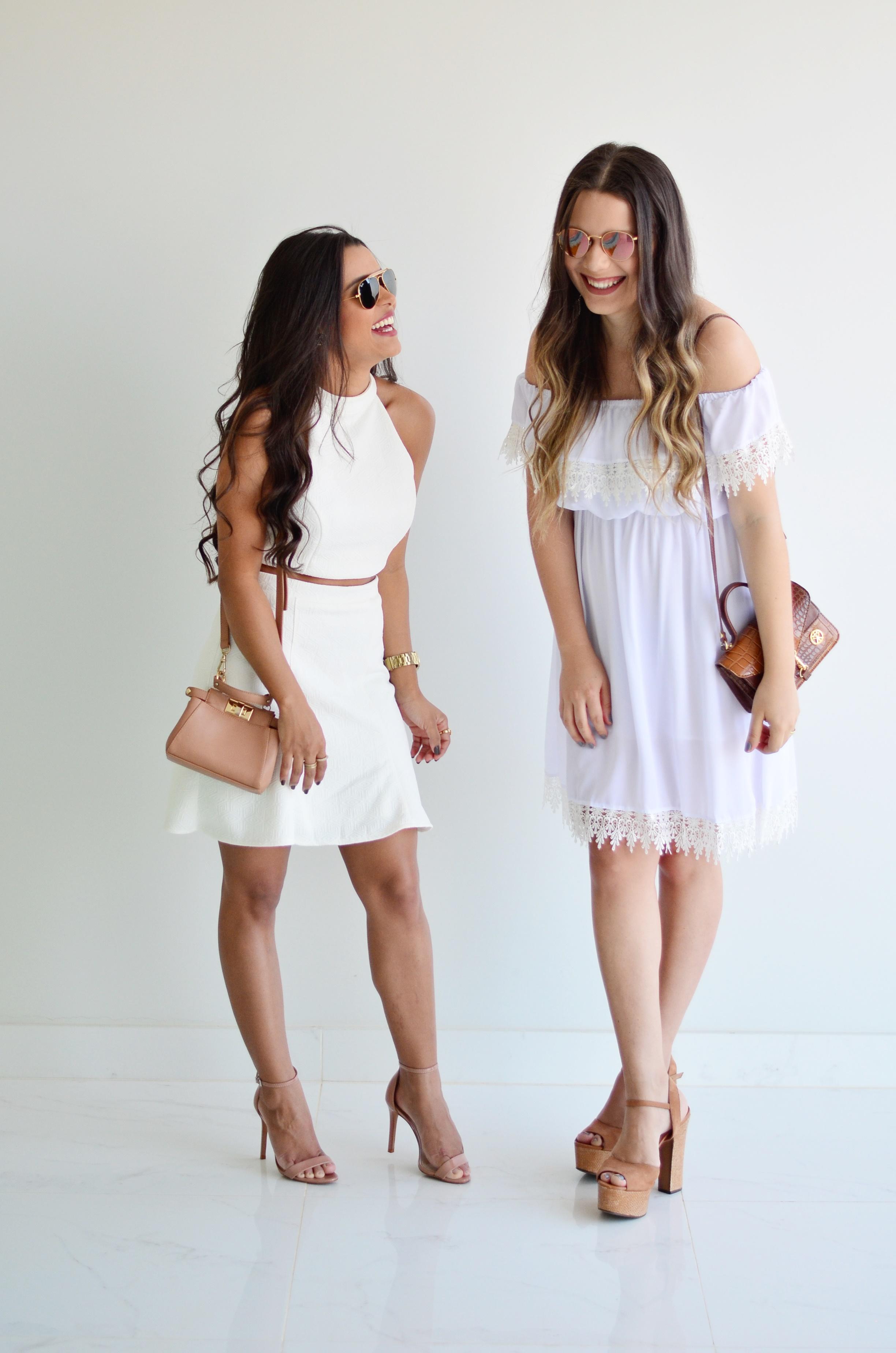look-duplo-vestido-e-conjunto-branco-mini-bag-ft-alice-vivianny-4
