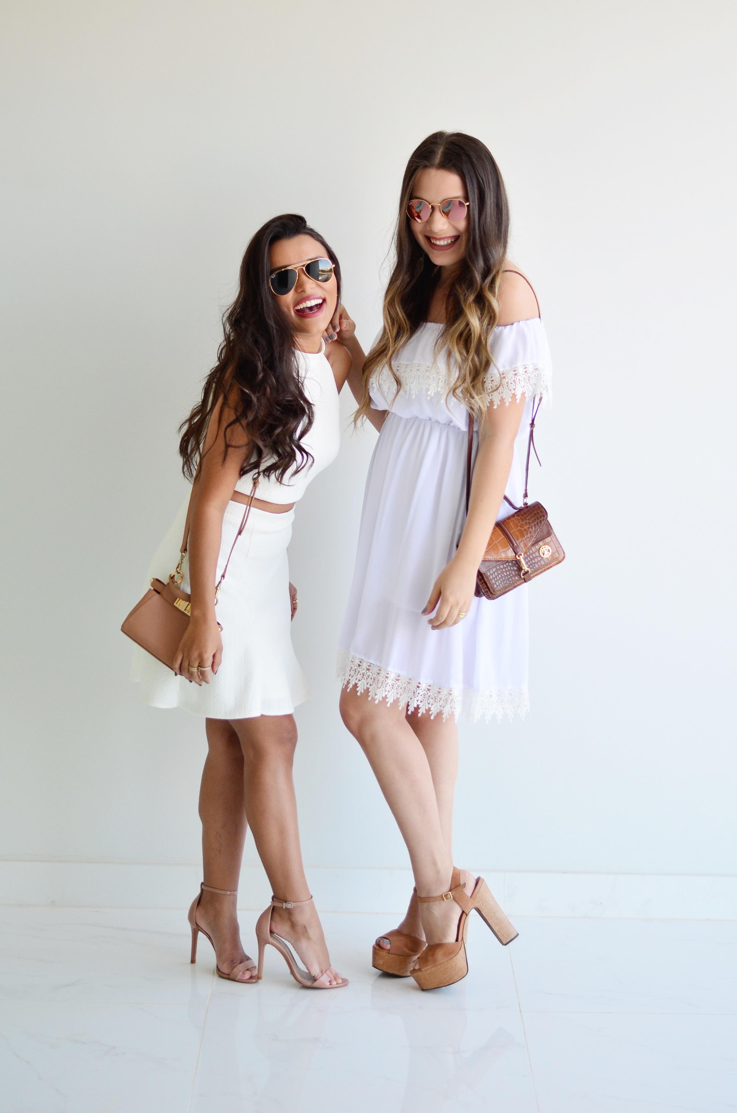 look-duplo-vestido-e-conjunto-branco-mini-bag-ft-alice-vivianny-5