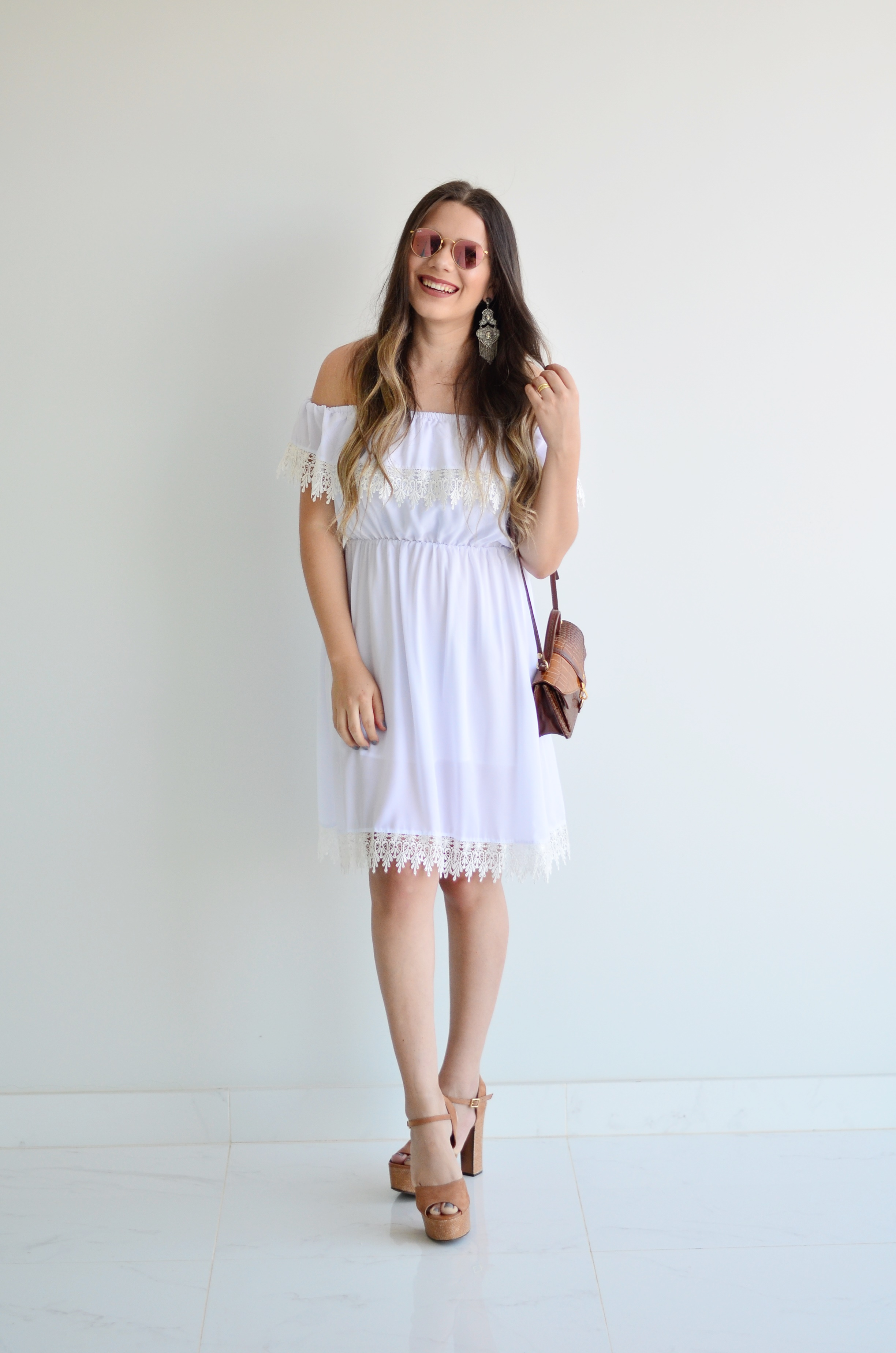 look-duplo-vestido-e-conjunto-branco-mini-bag-ft-alice-vivianny-7