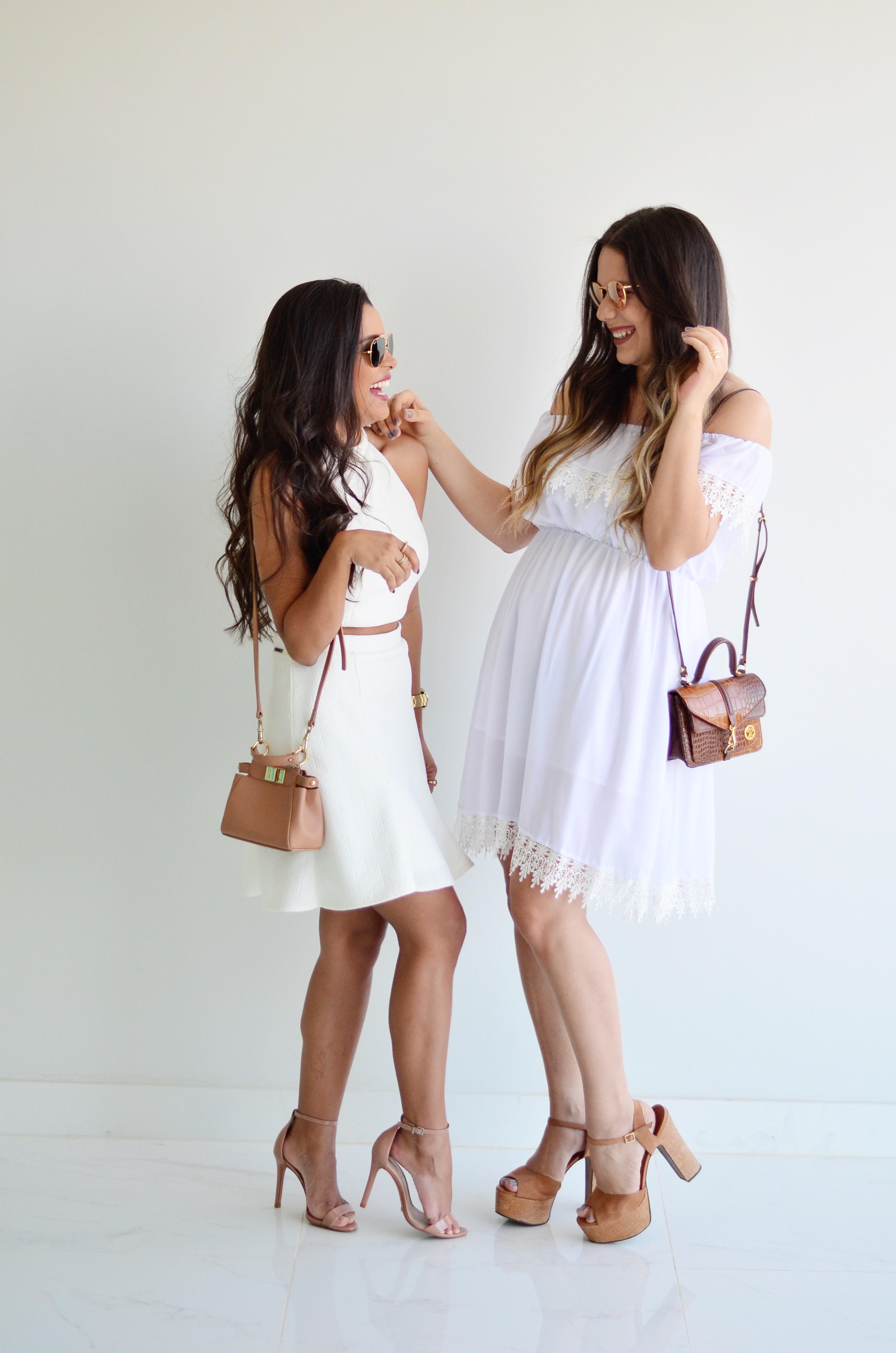 look-duplo-vestido-e-conjunto-branco-mini-bag-ft-alice-vivianny