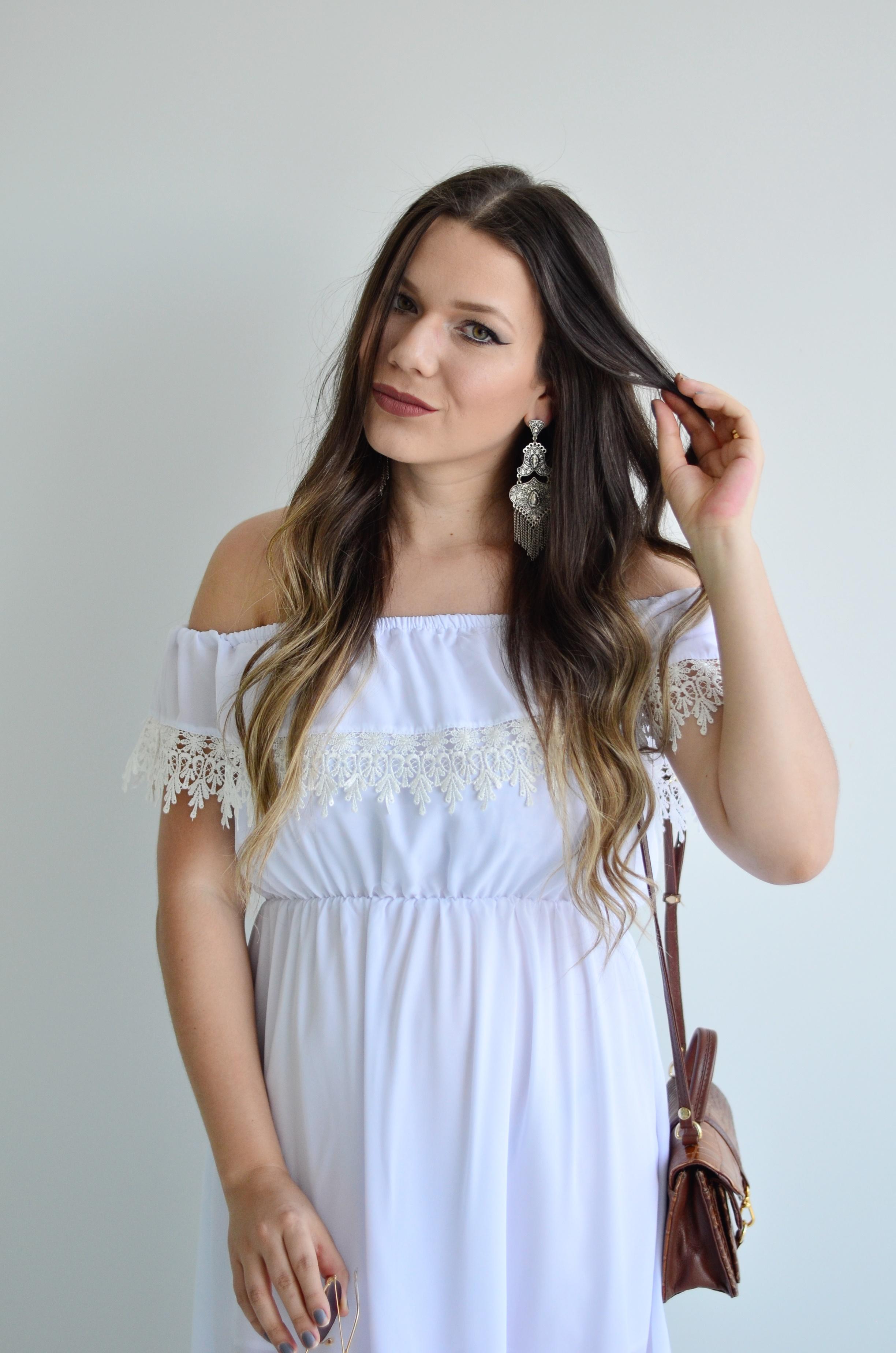 look-duplo-vestido-e-conjunto-branco-mini-bag-ft-alice-vivianny16
