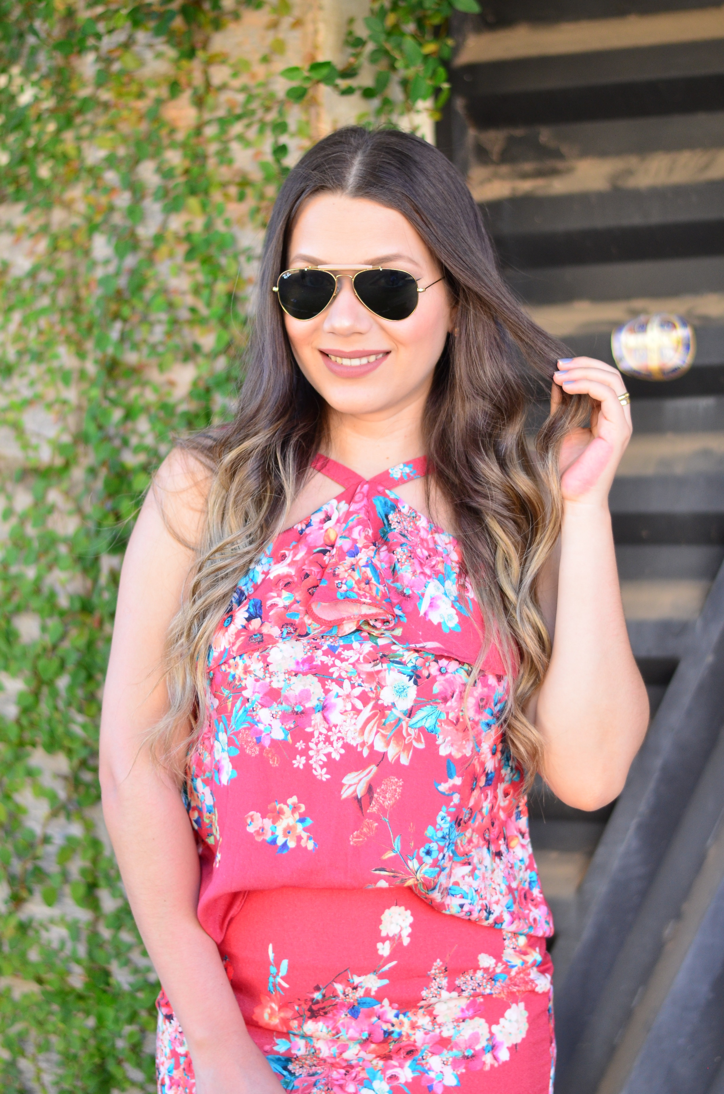 look-do-dia-conjunto-floral-e-salto-schutz-mini-bag19