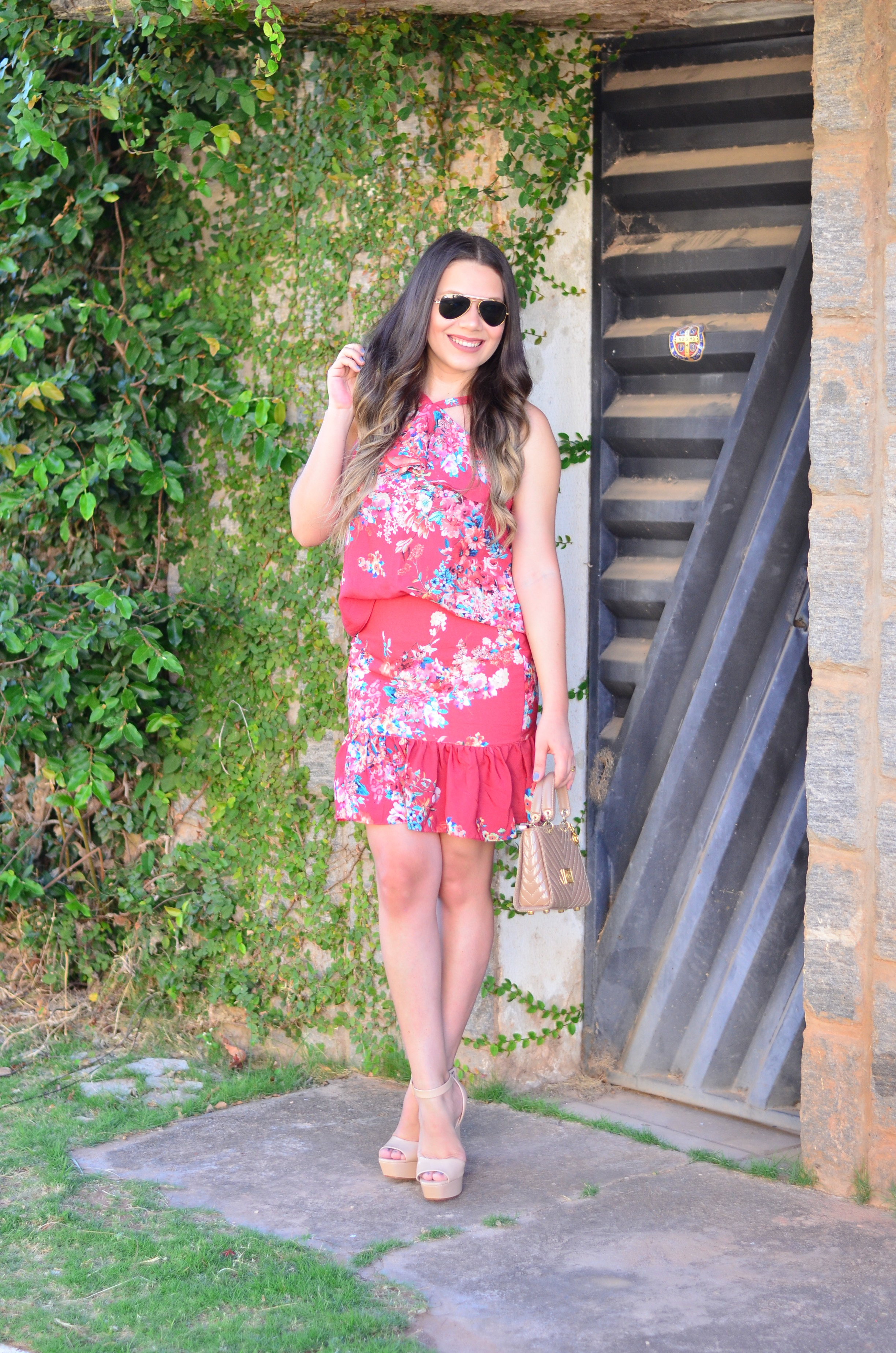 look-do-dia-conjunto-floral-e-salto-schutz-mini-bag8