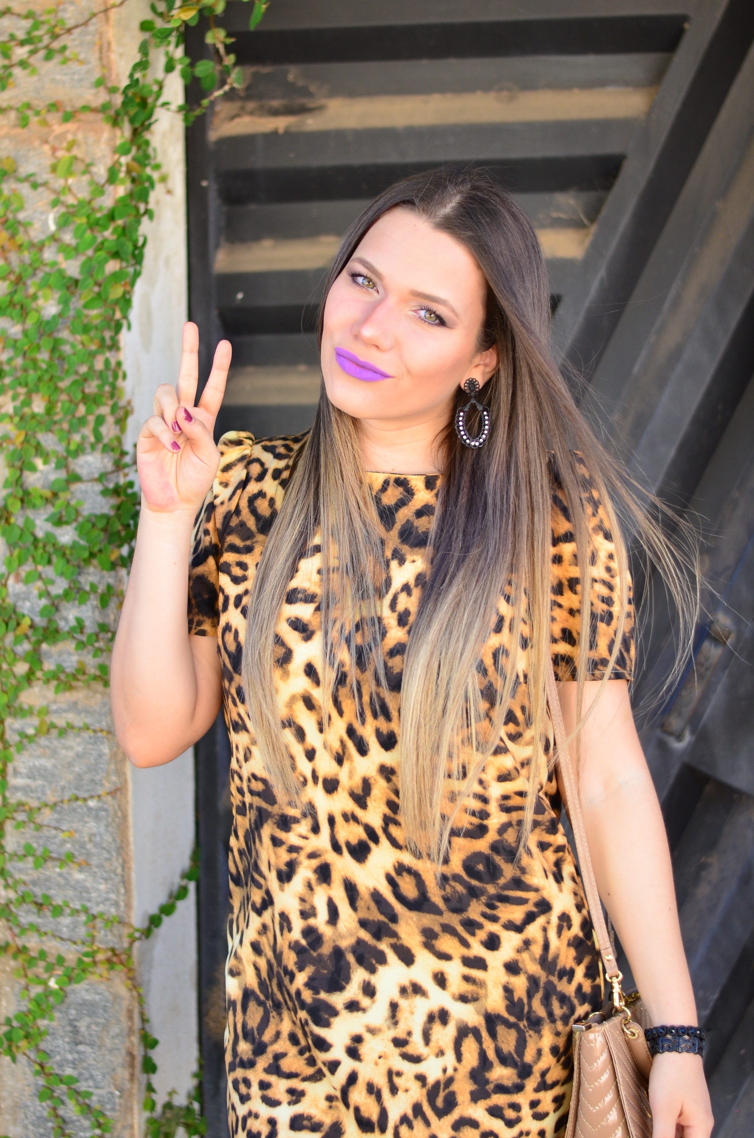 look-do-dia-vestido-animal-print-e-melissa-solar-jason-wu-17