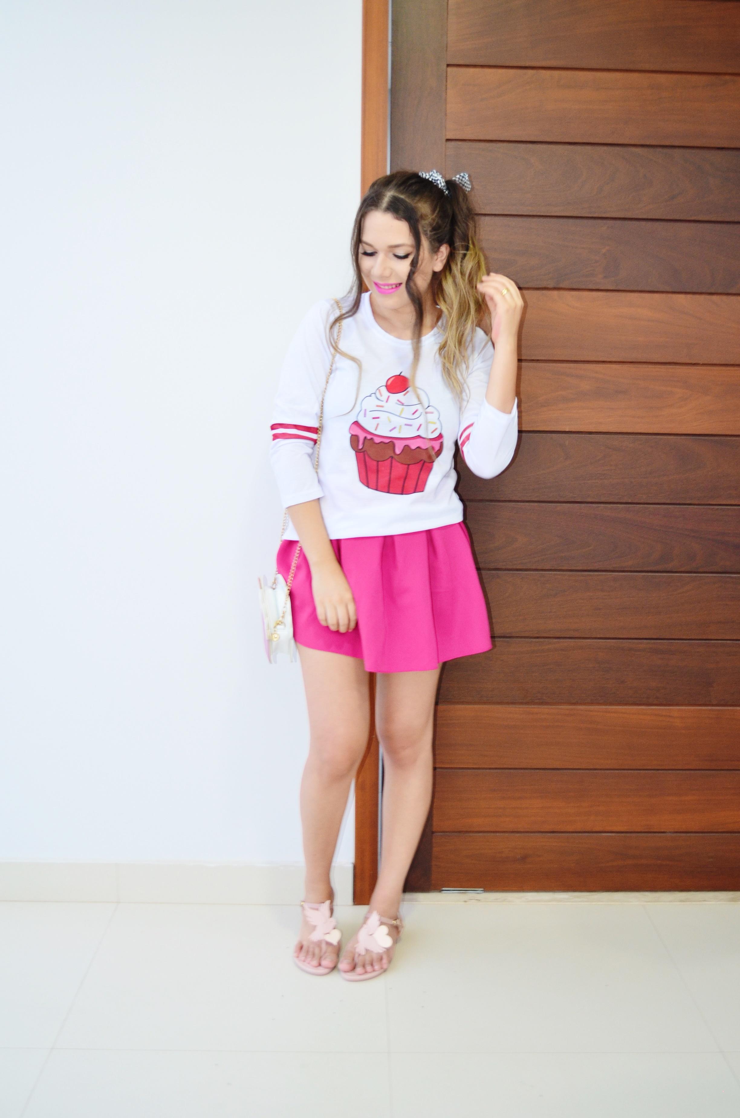 look-melissa-vivienne-westwood-anglomania-melissa-solar-ii-camisa-cupcake-e-saia-pink-7