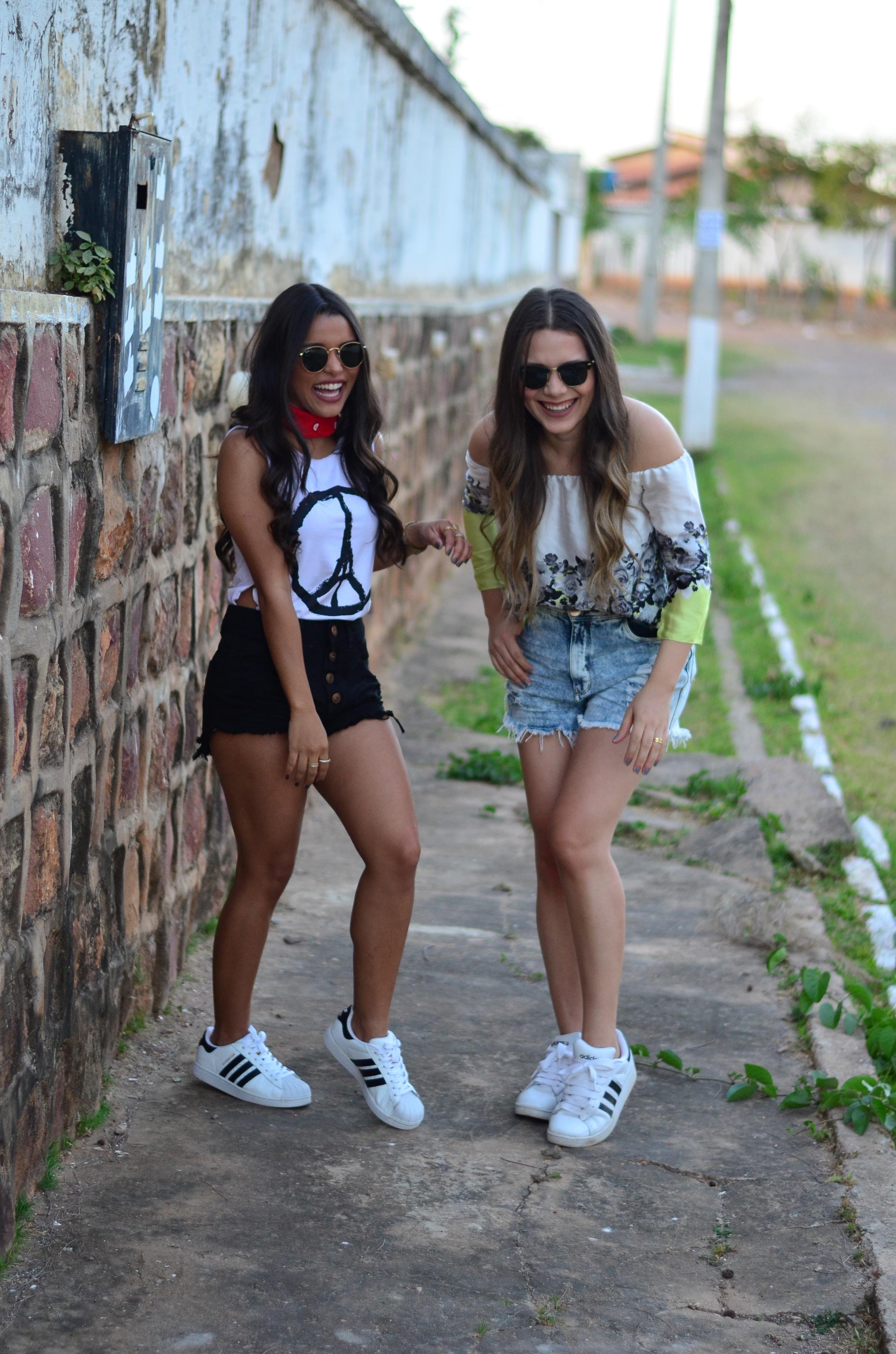 look-tenis-adidas-branco-4