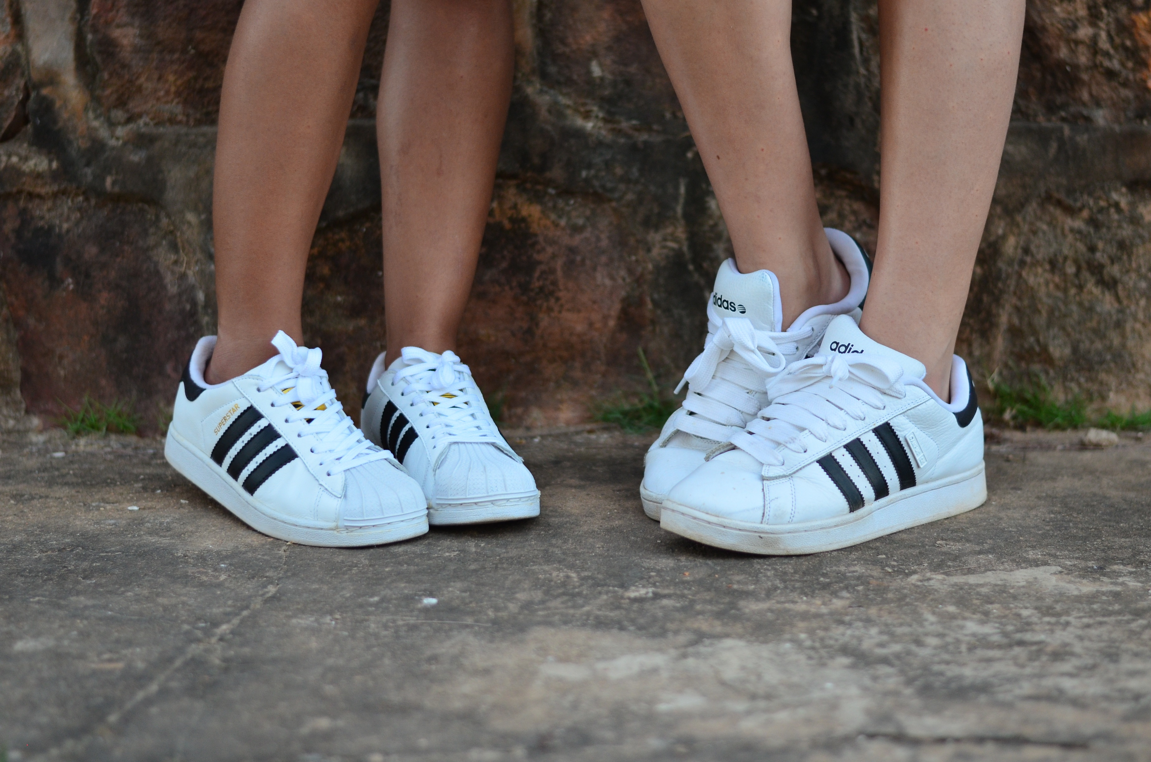 look-tenis-adidas-branco-5