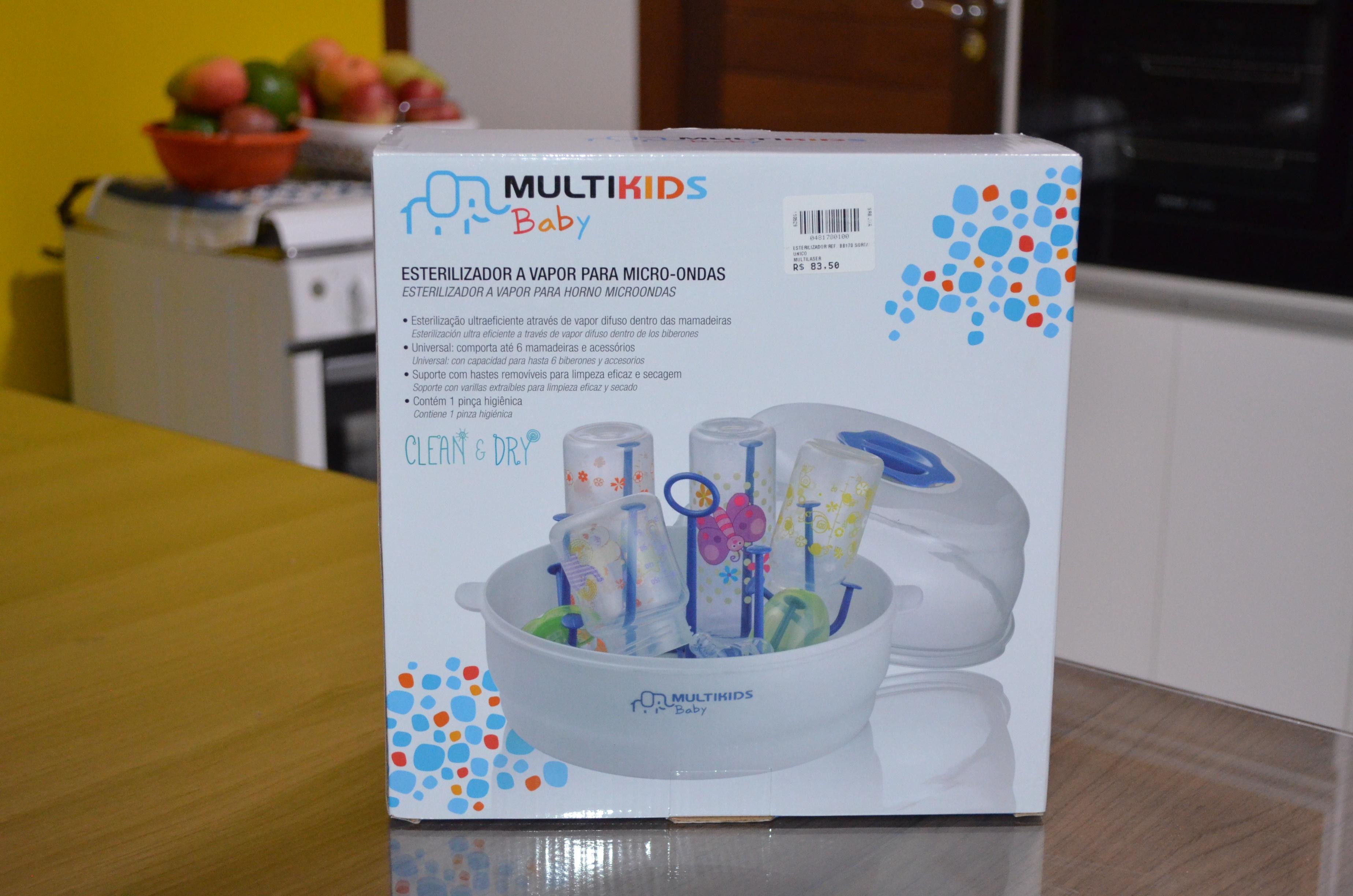 multikids-baby-multilaser-resenha-esterilizador-a-vapor-para-micro-ondas