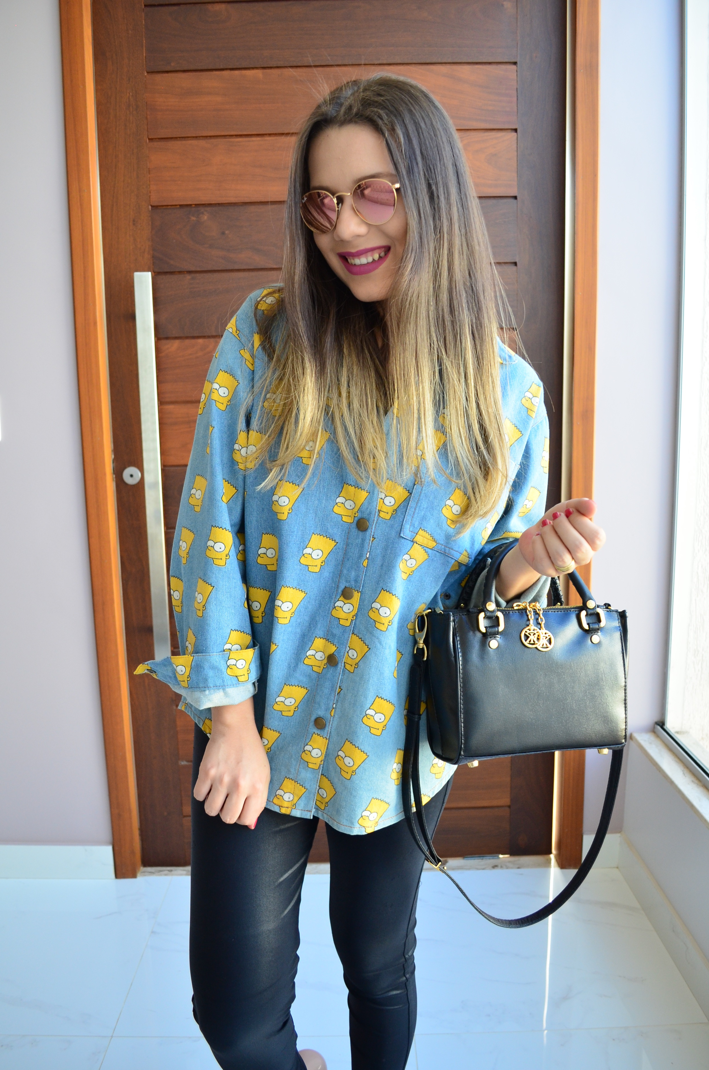 look-camisa-jeans-bart-melissa-space-love-iv-4