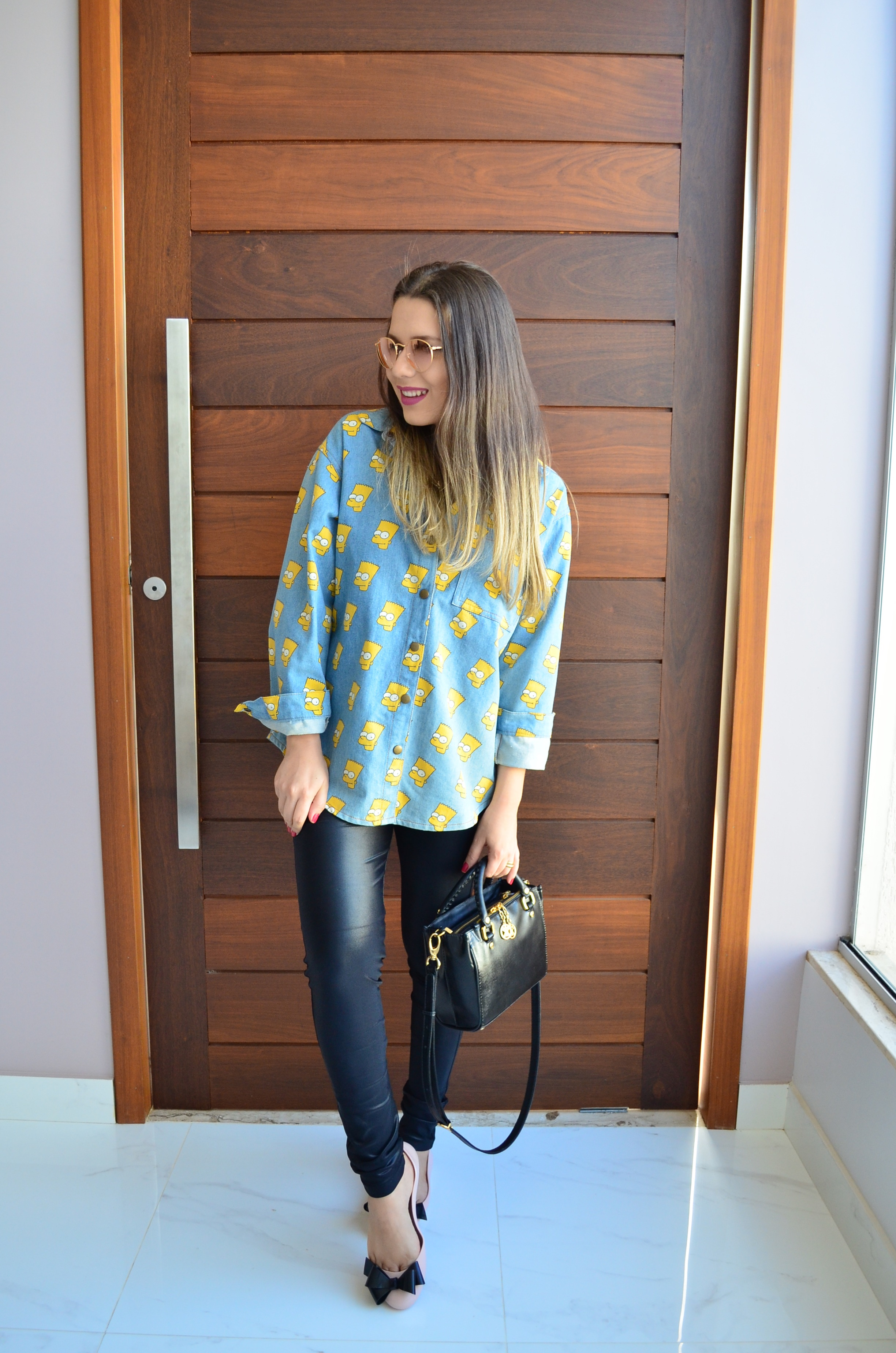 look-camisa-jeans-bart-melissa-space-love-iv-6