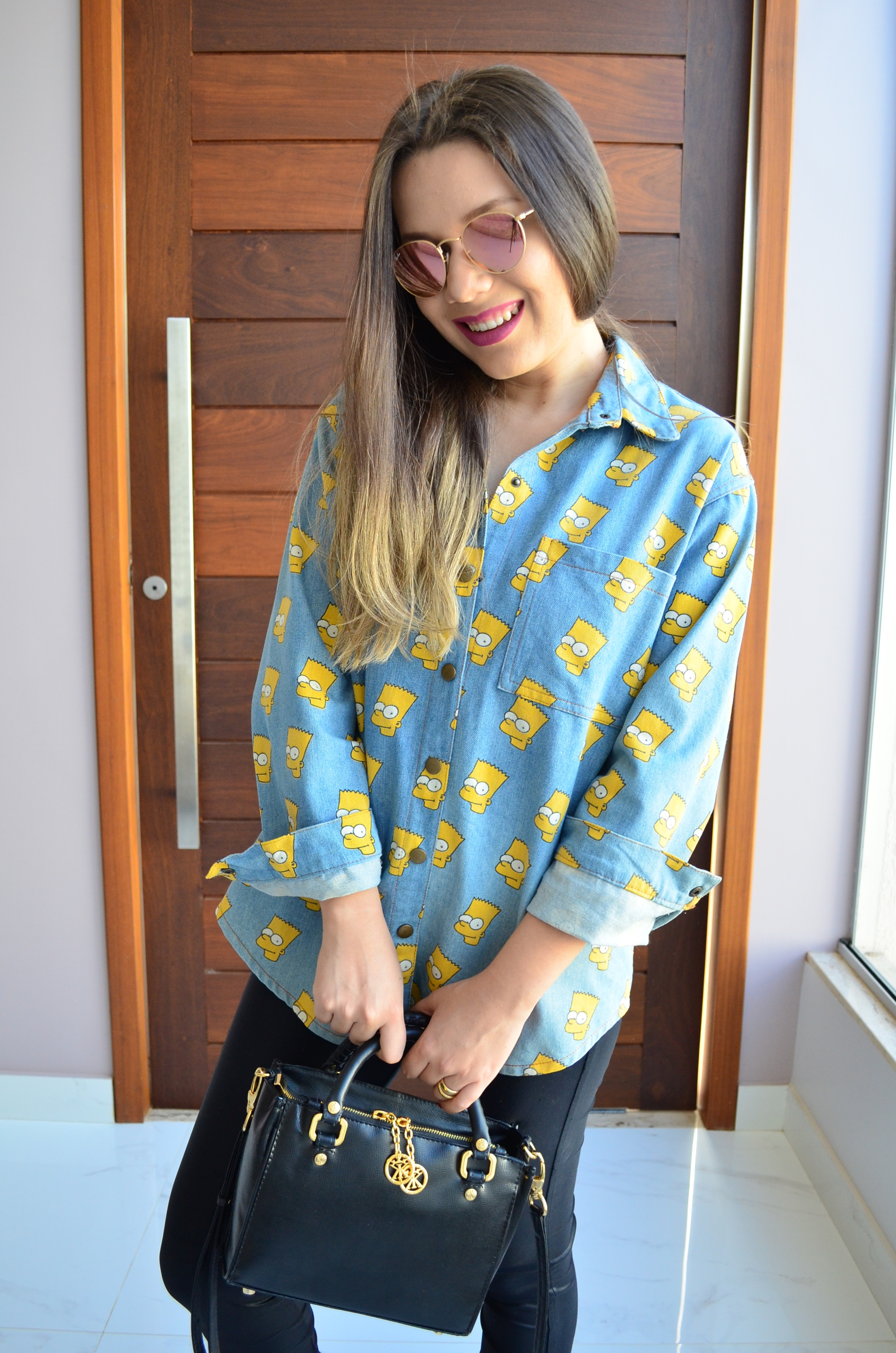 look-camisa-jeans-bart-melissa-space-love-iv-7