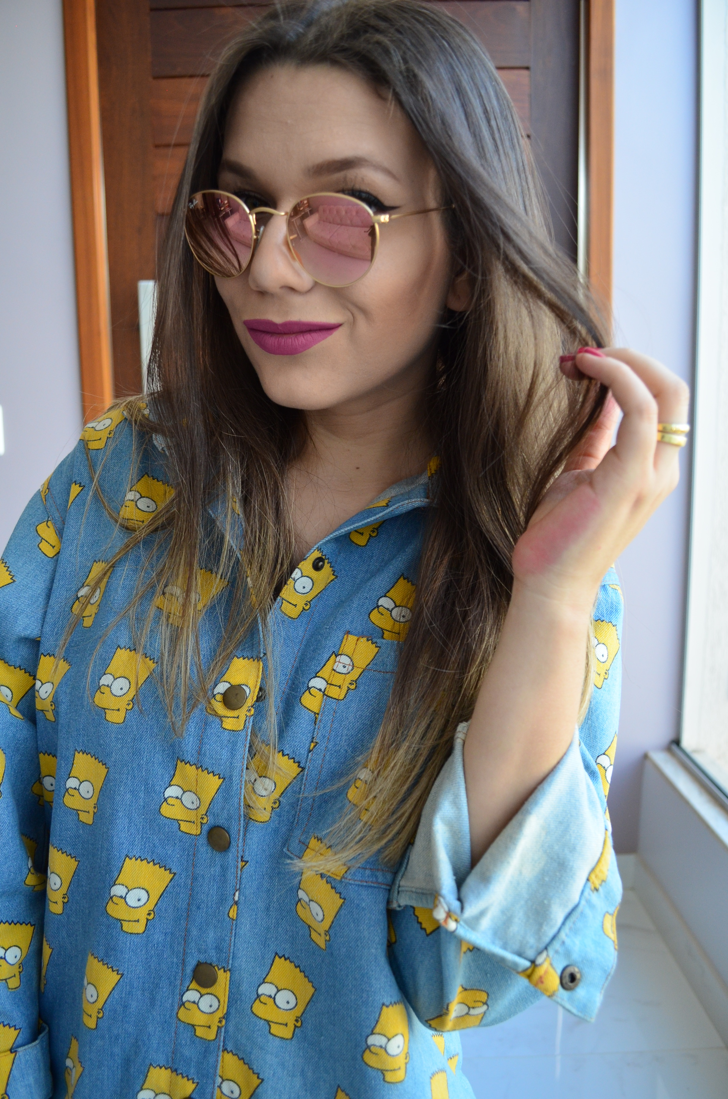 look-camisa-jeans-bart-melissa-space-love-iv-9