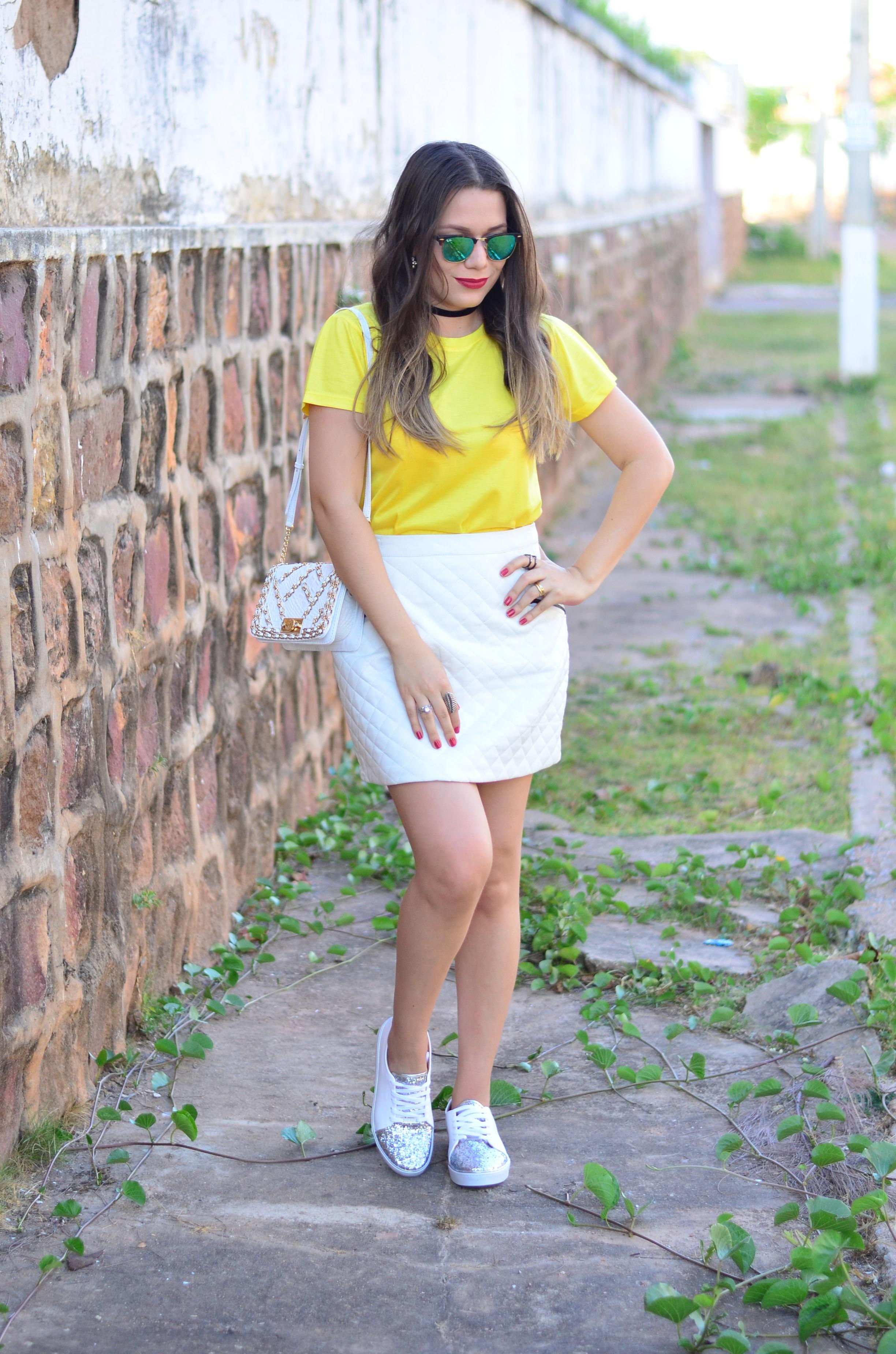 look-tenis-vizzano-branco-e-prata-15