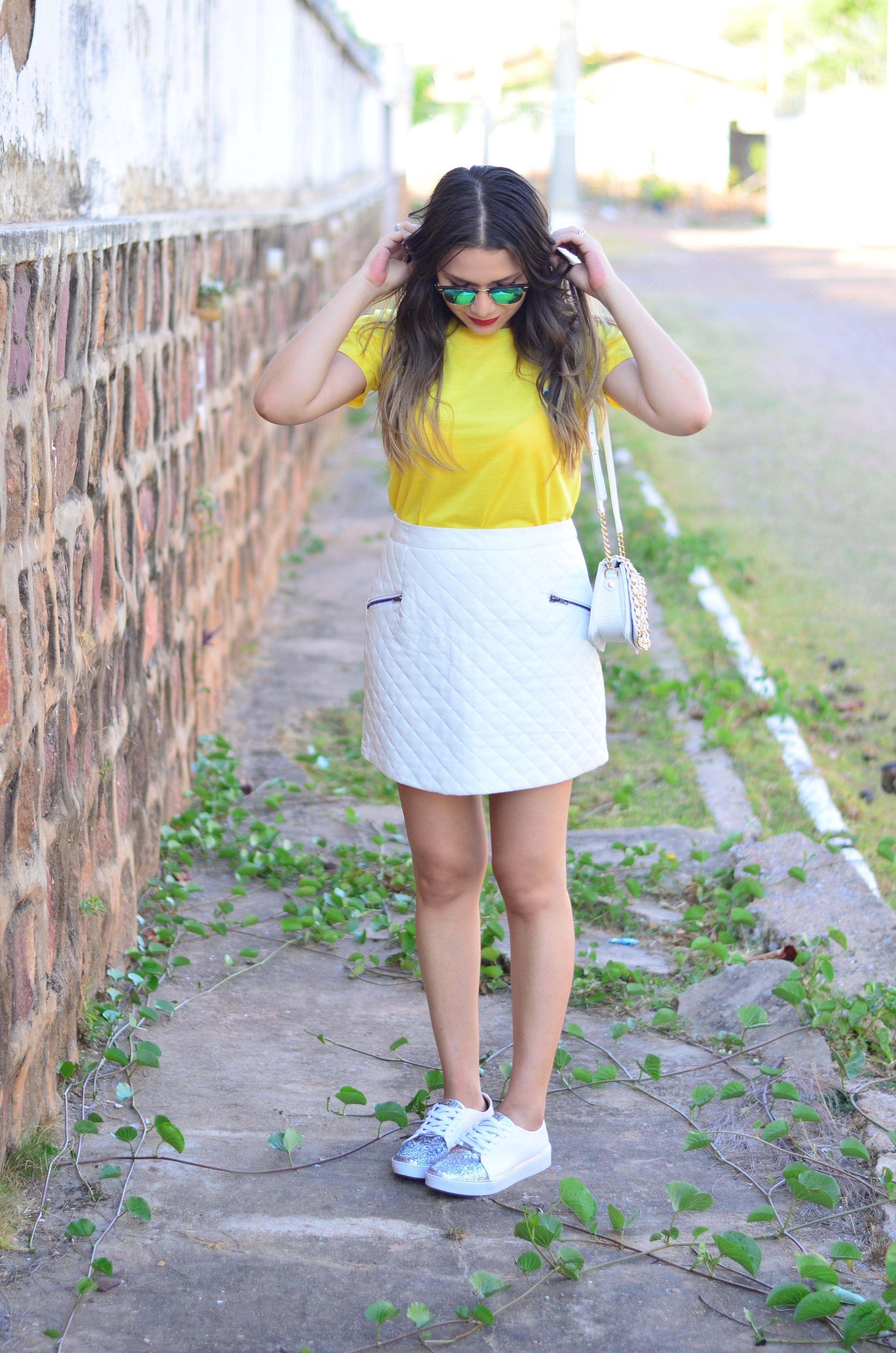 look-tenis-vizzano-branco-e-prata-4