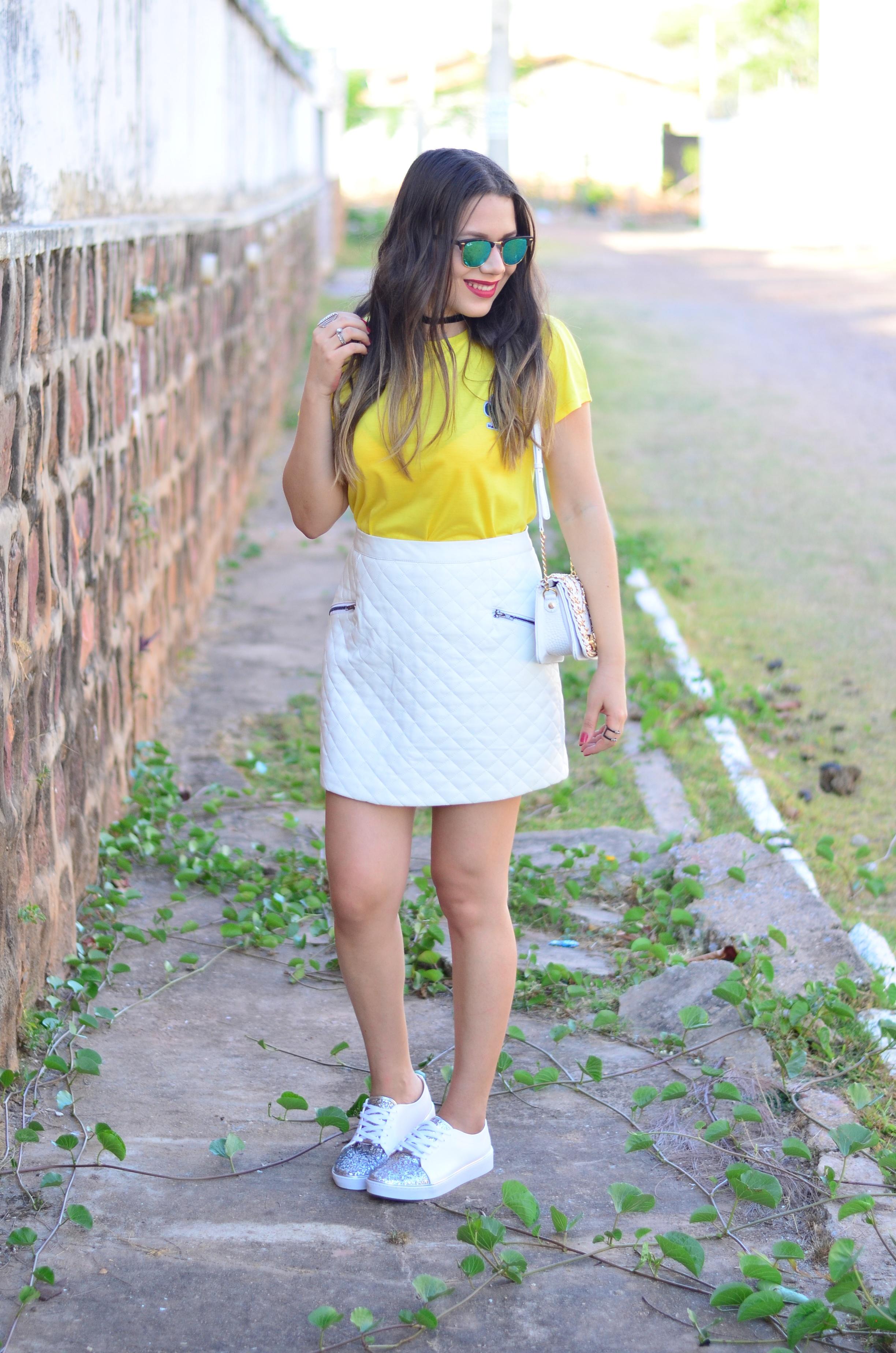 look-tenis-vizzano-branco-e-prata-5